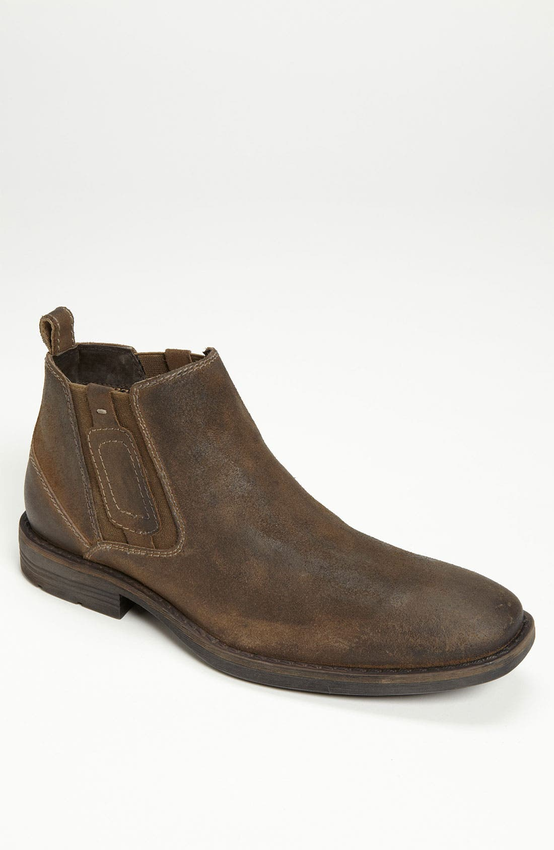 Alternate Image 1 Selected - Steve Madden 'Farris' Boot