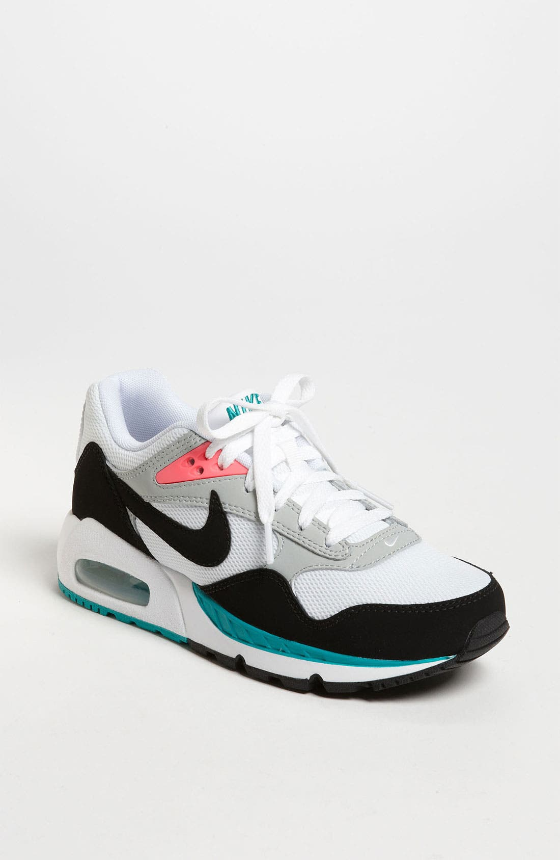 Alternate Image 1 Selected - Nike 'Air Max Sunrise' Sneaker (Women)