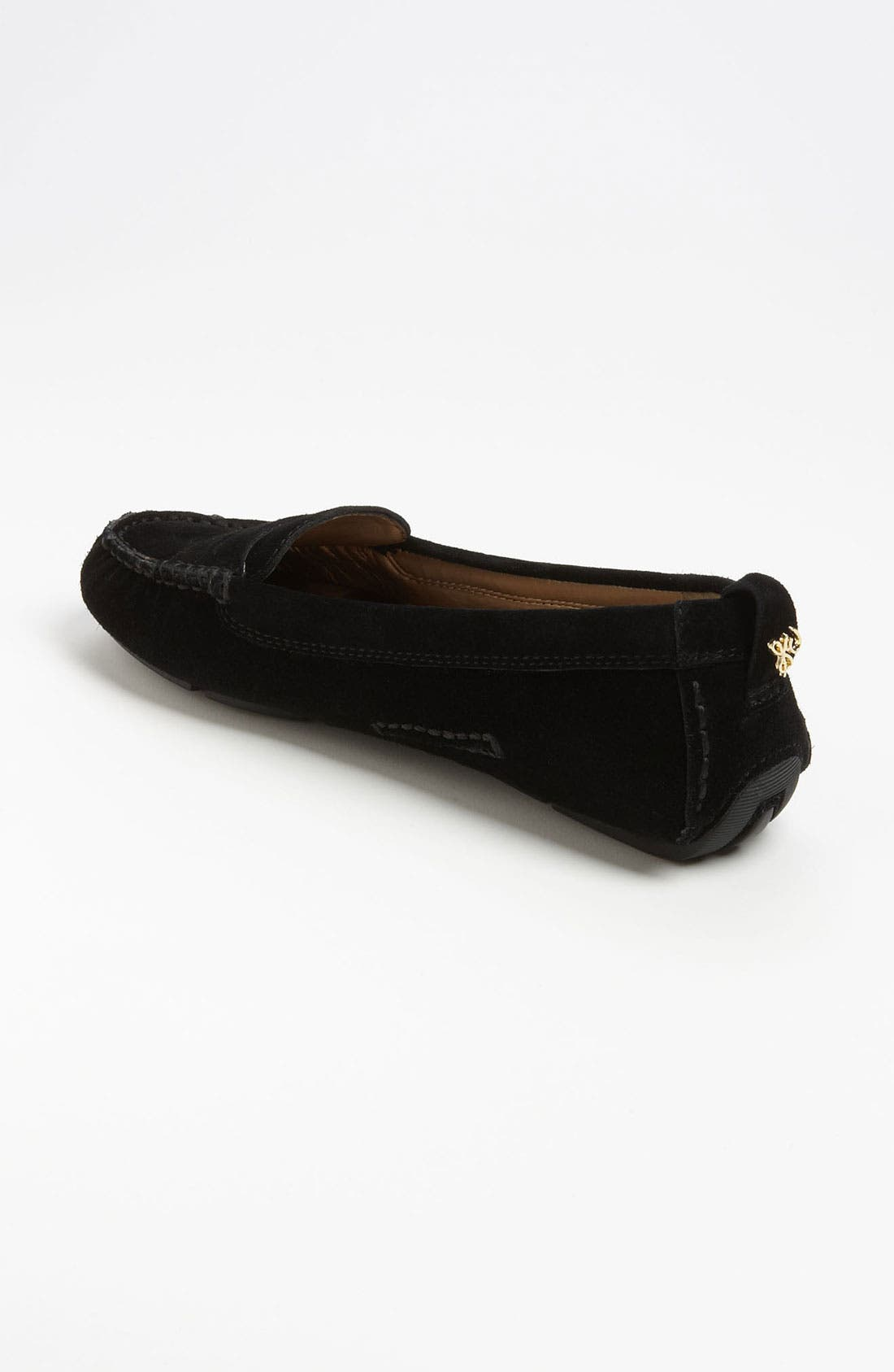 Alternate Image 2  - Sam Edelman 'Jones' Flat