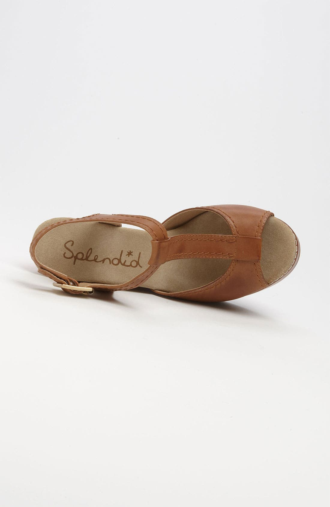 Alternate Image 3  - Splendid 'Kane' Sandal