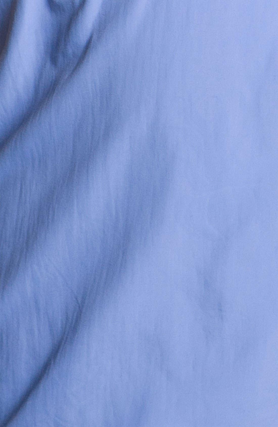 Alternate Image 4  - Vilebrequin 'Moorea' Water-Activated Jellyfish Print Swim Trunks