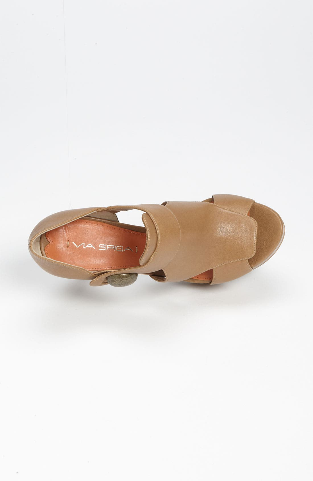 Alternate Image 3  - Via Spiga 'Hartley' Sandal