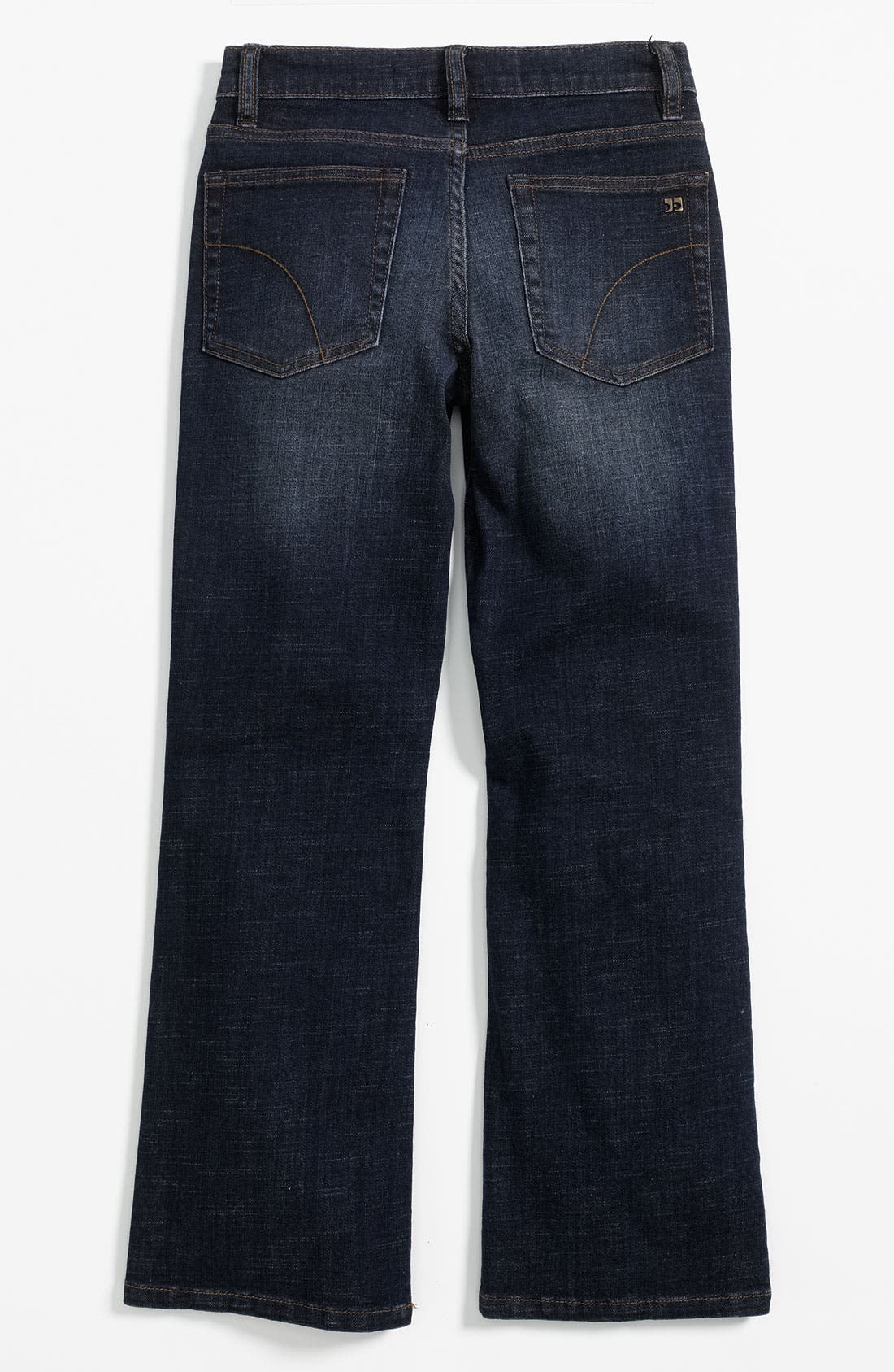 Main Image - Joe's 'Rebel' Straight Leg Jeans (Little Boys)