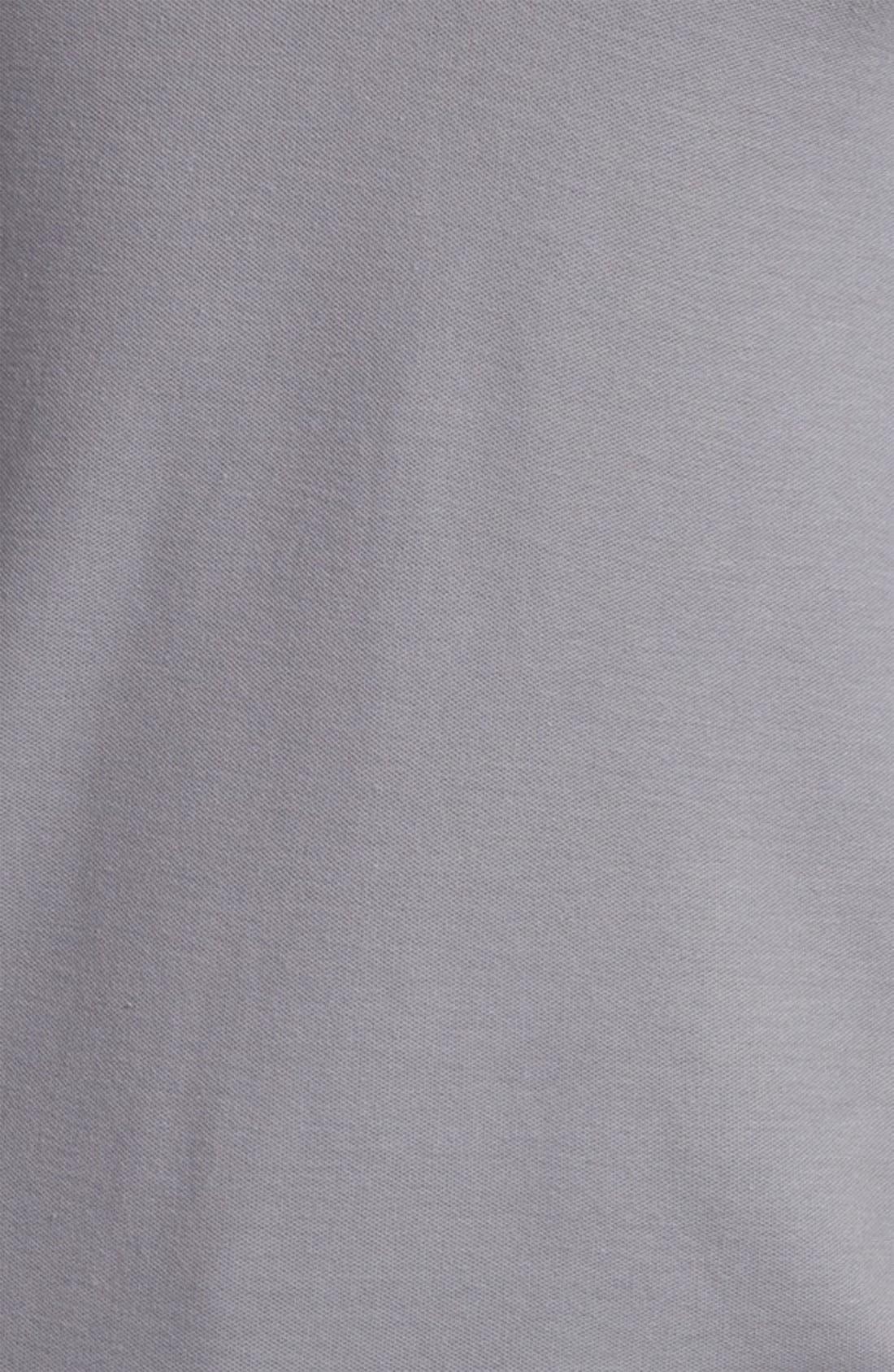 Alternate Image 3  - NSF Clothing 'Carl' Polo