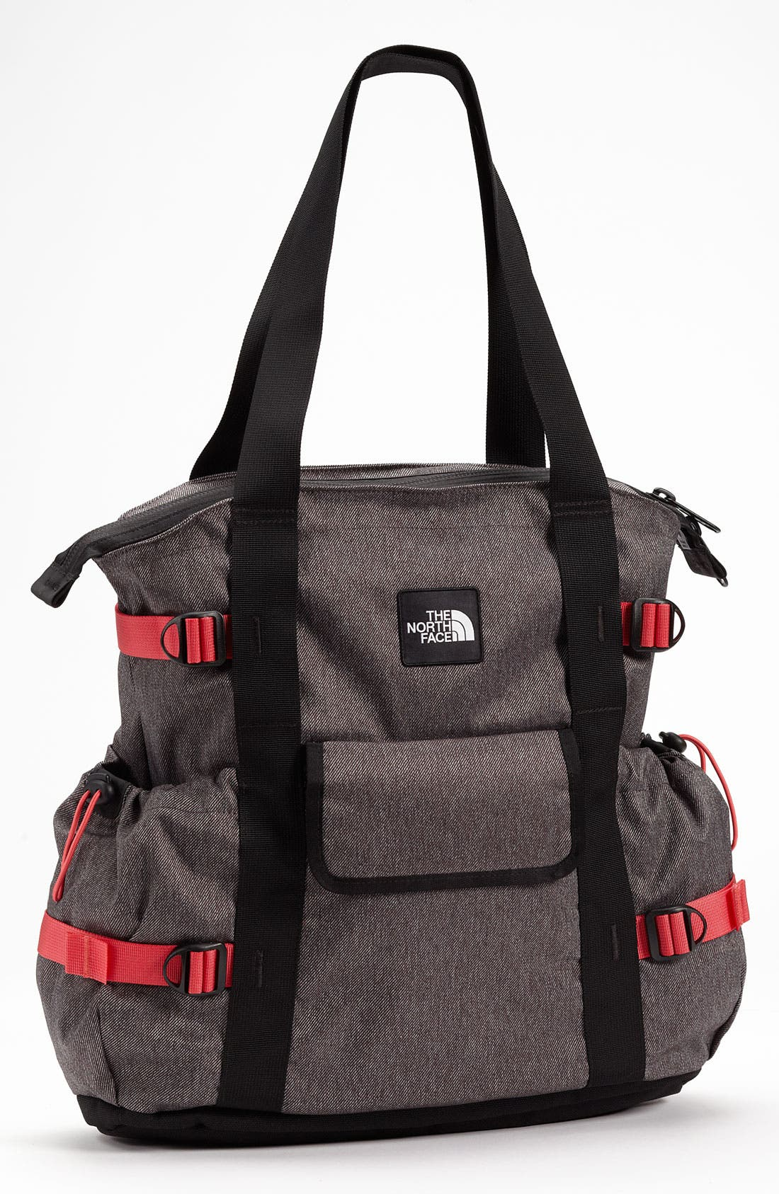 Alternate Image 1 Selected - The North Face 'Midtown' Tote