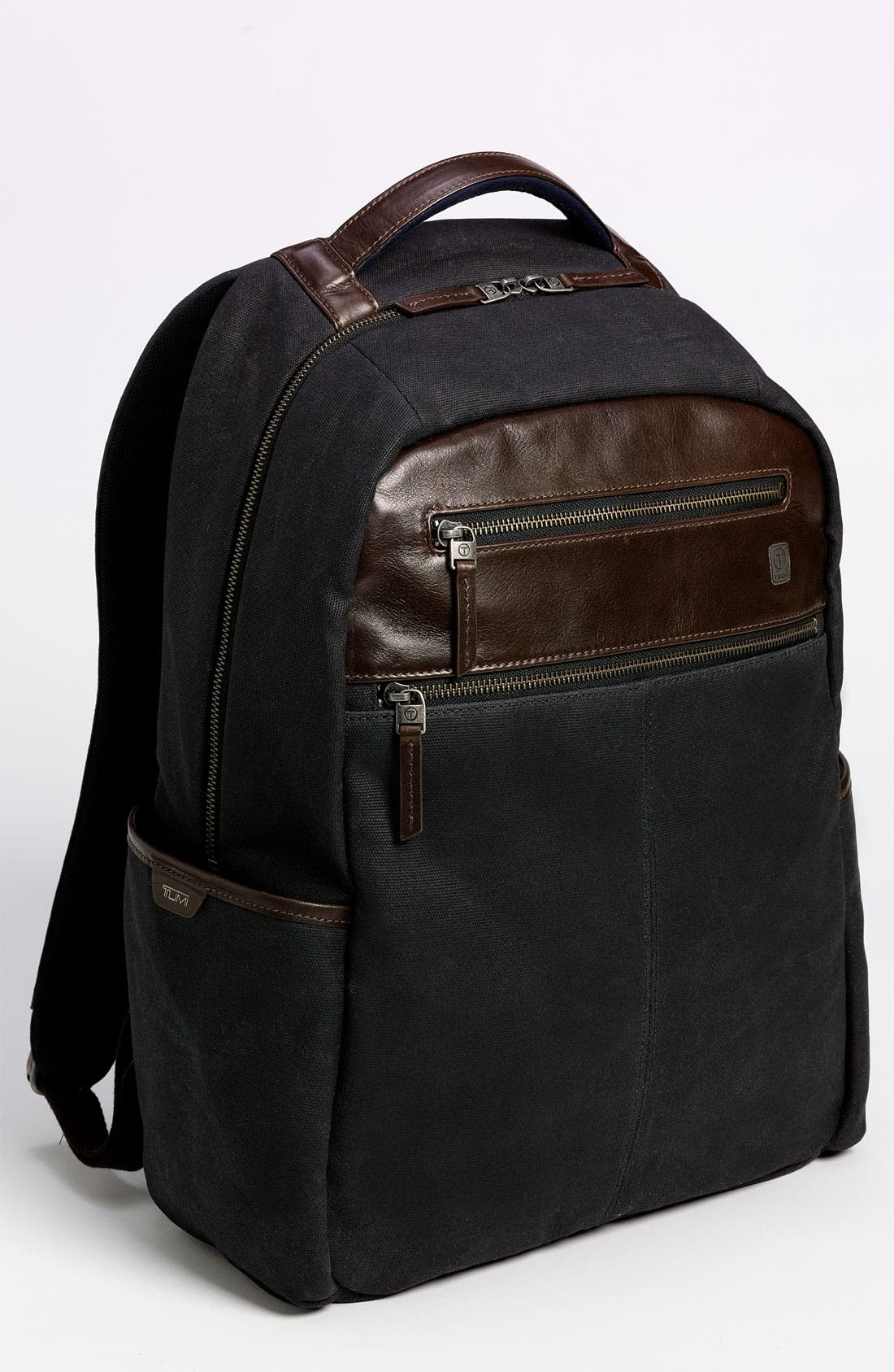 Alternate Image 1 Selected - Tumi 'T-Tech - Bessmer' Backpack
