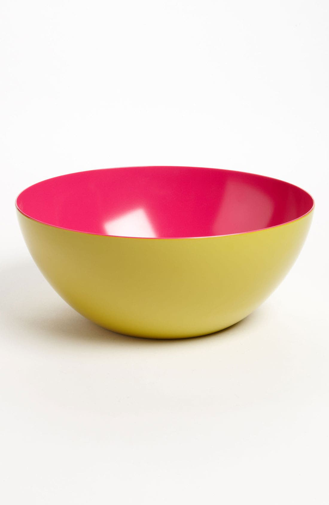 Alternate Image 1 Selected - Jonathan Adler 'Positano' Serving Bowl
