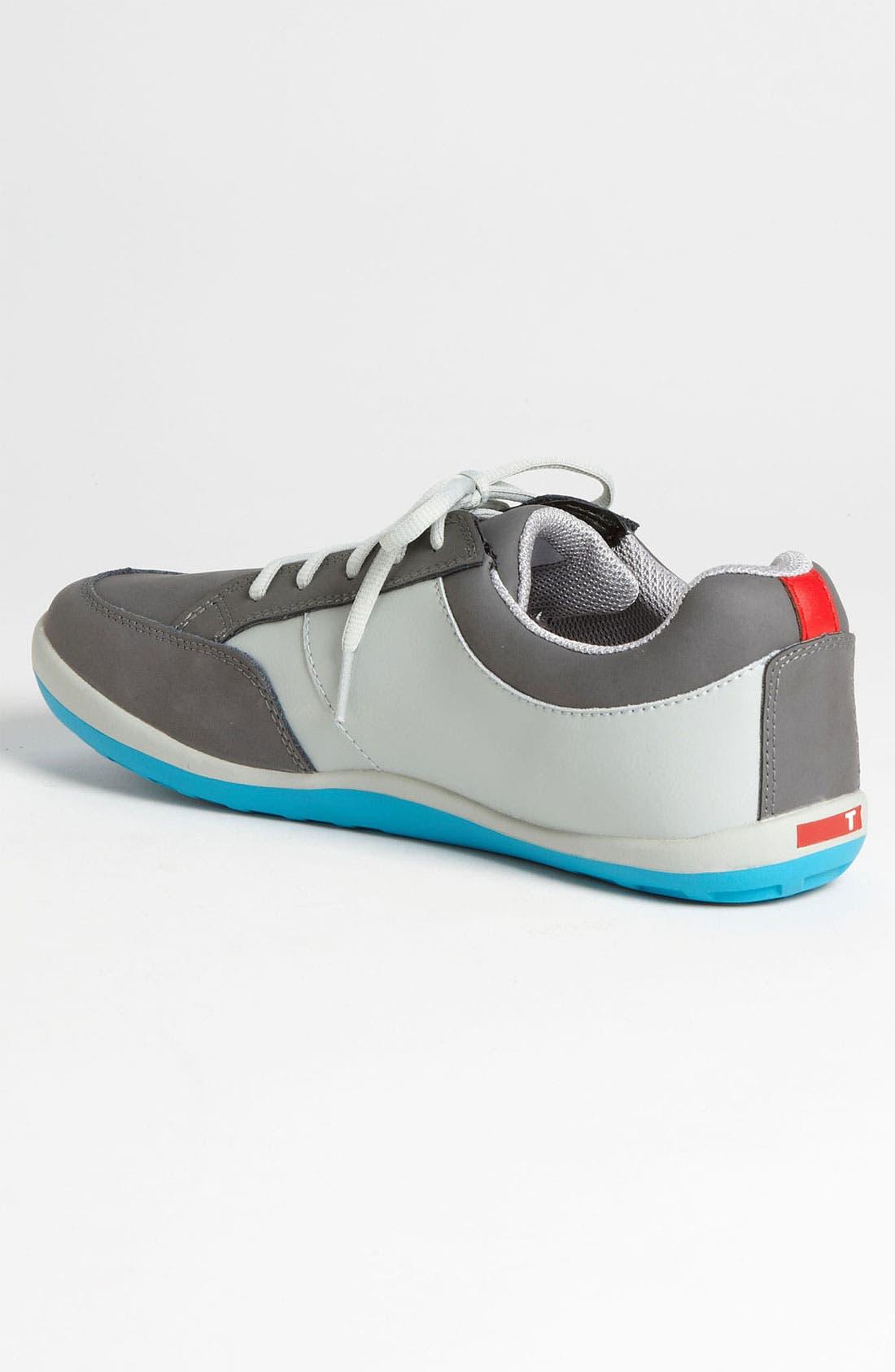 Alternate Image 2  - TRUE linkswear 'TRUE phx' Golf Shoe (Men)