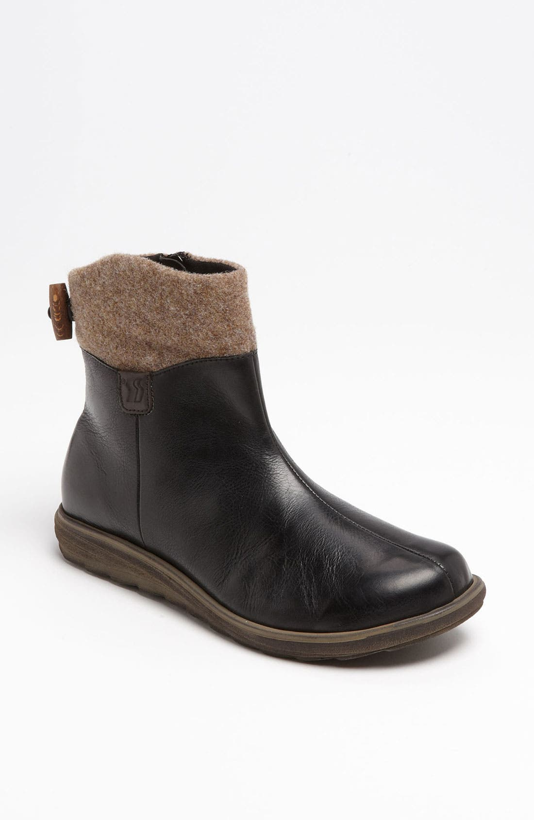 Alternate Image 1 Selected - Romika® 'Sonja 05' Boot
