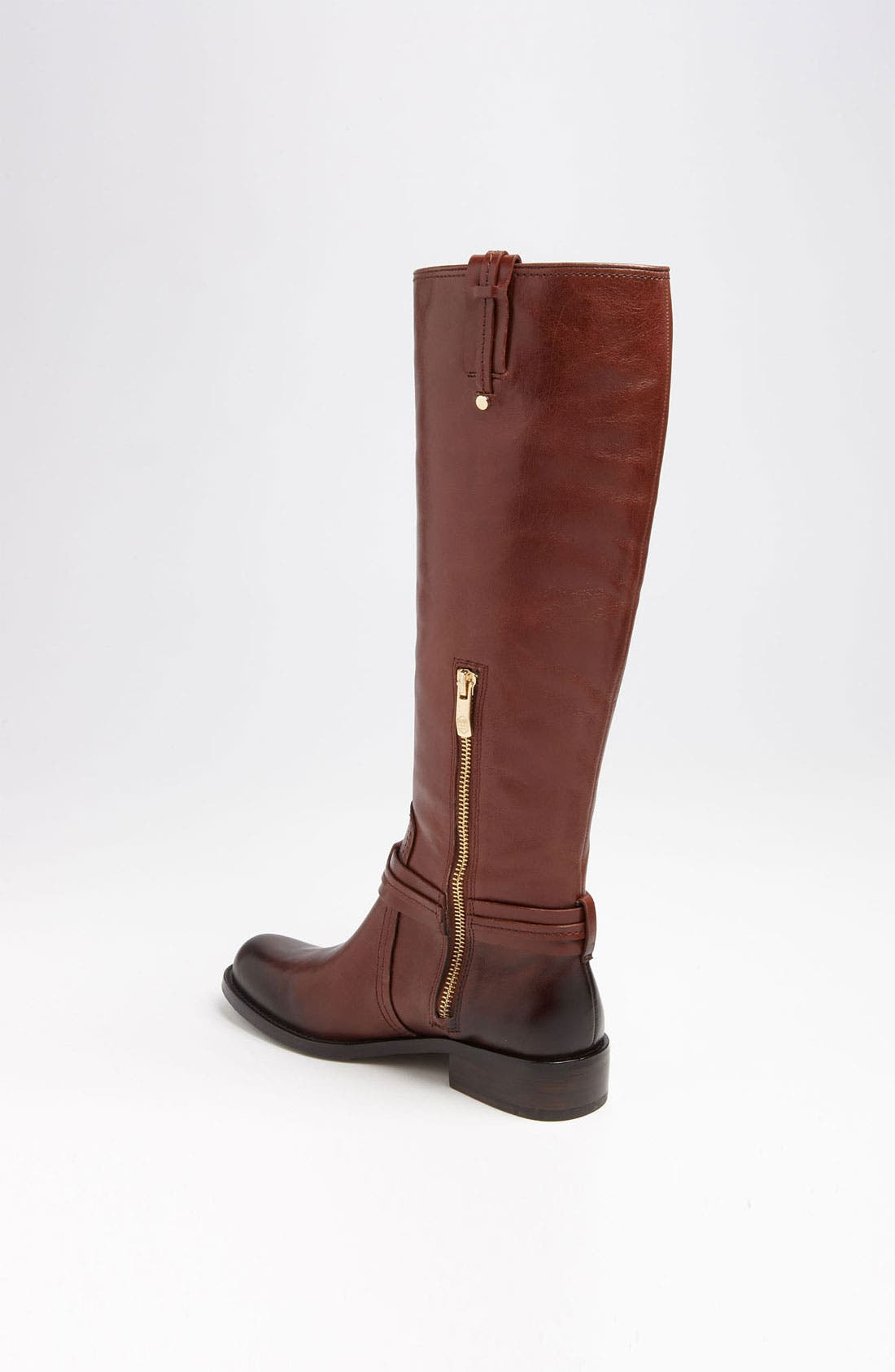 Alternate Image 2  - Vince Camuto 'Kabo' Boot