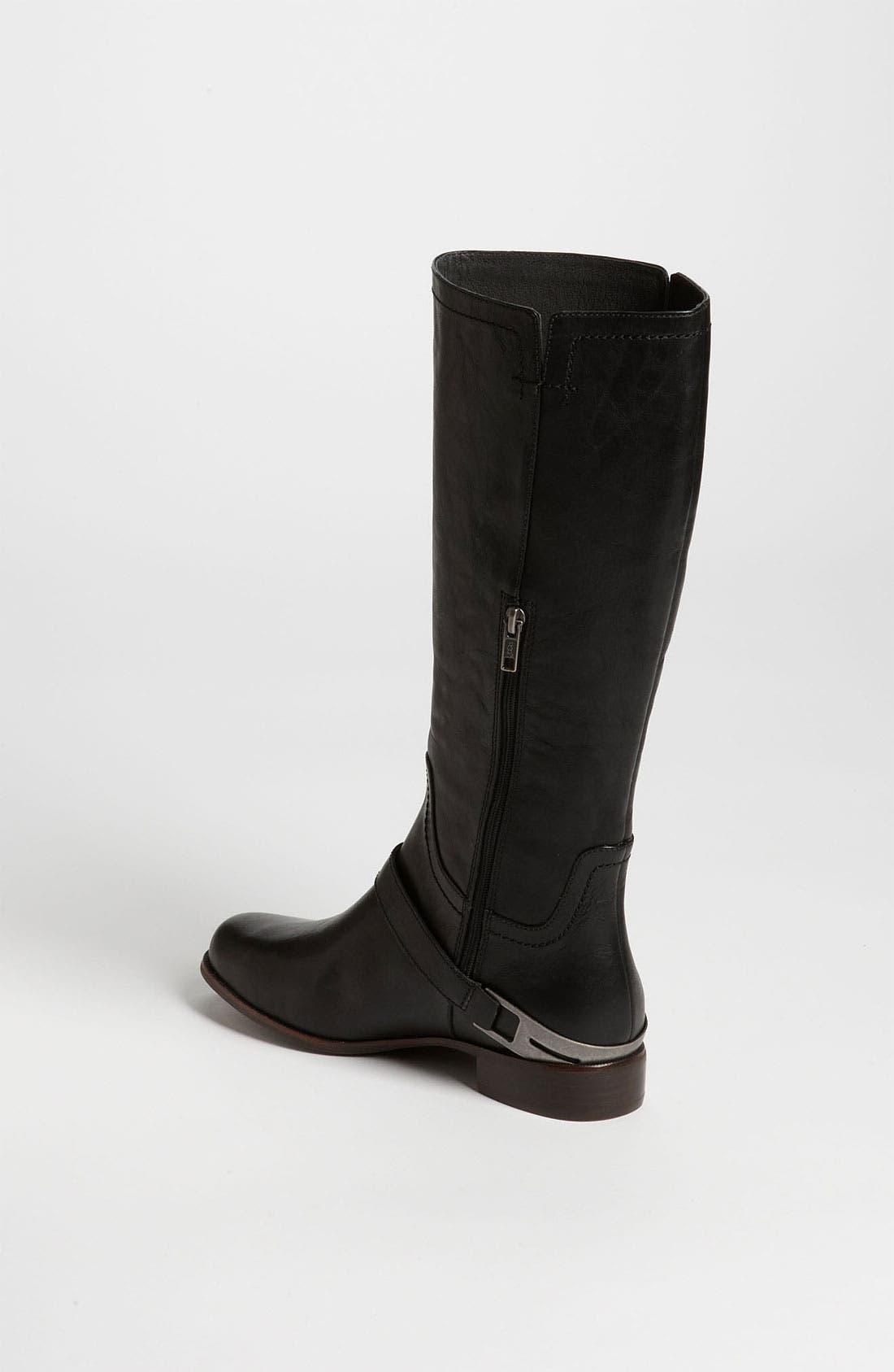 Alternate Image 2  - UGG® Australia 'Channing II' Boot (Women)