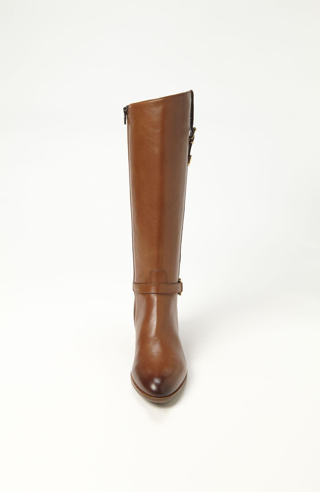 Alternate Image 3  - Cordani 'Welker' Boot