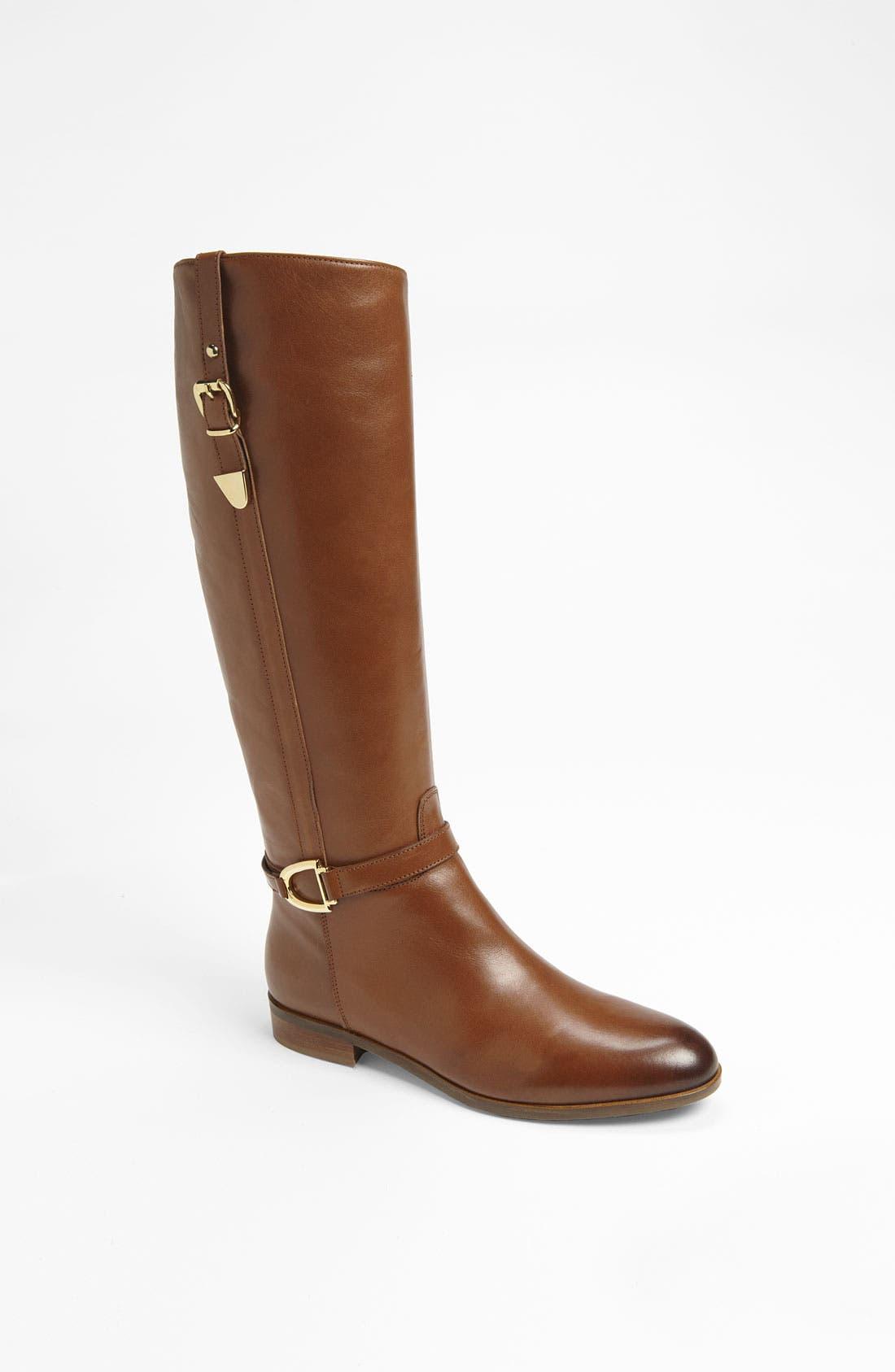 Alternate Image 1 Selected - Cordani 'Welker' Boot