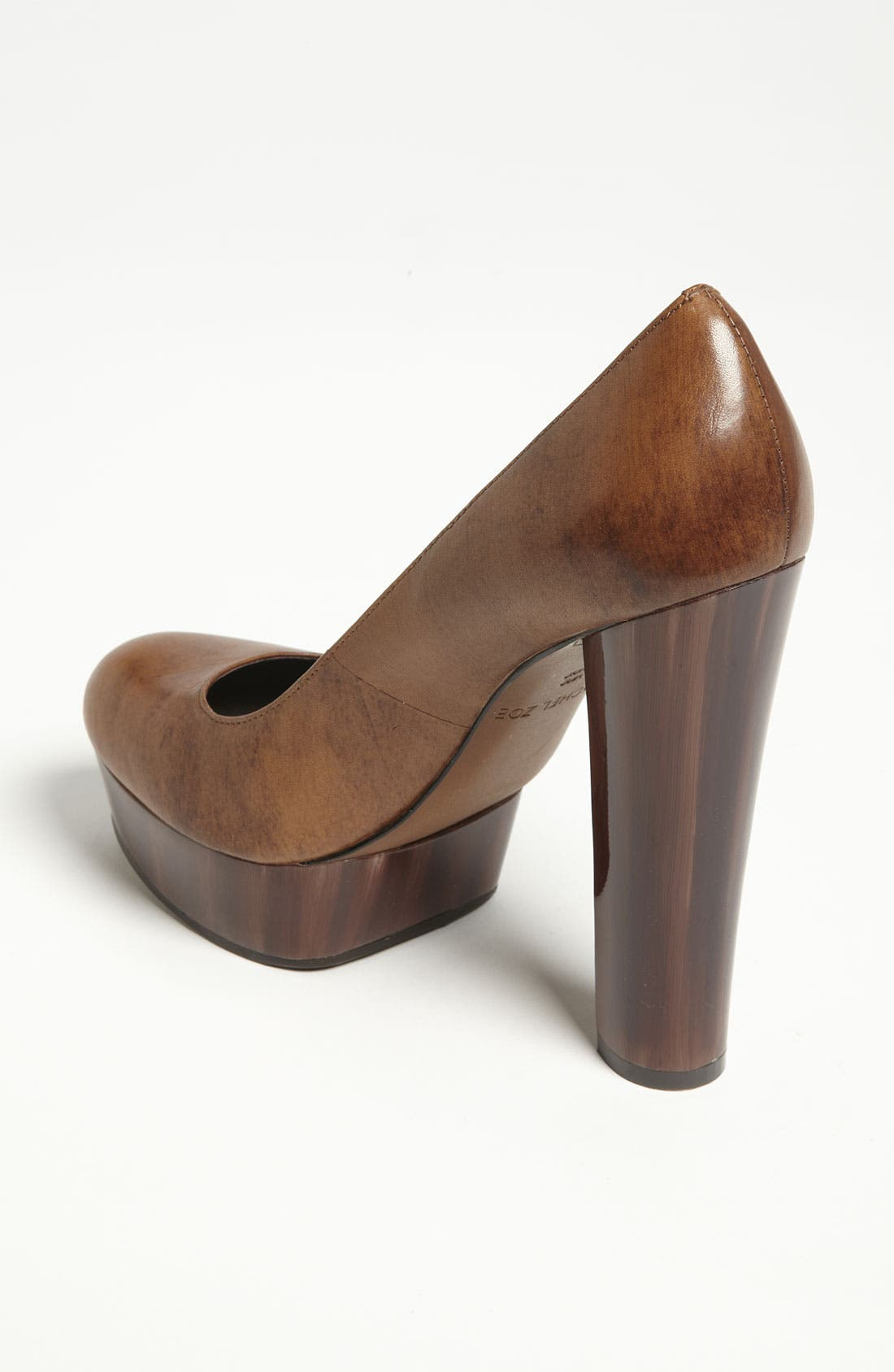 Alternate Image 2  - Rachel Zoe 'Leila' Pump