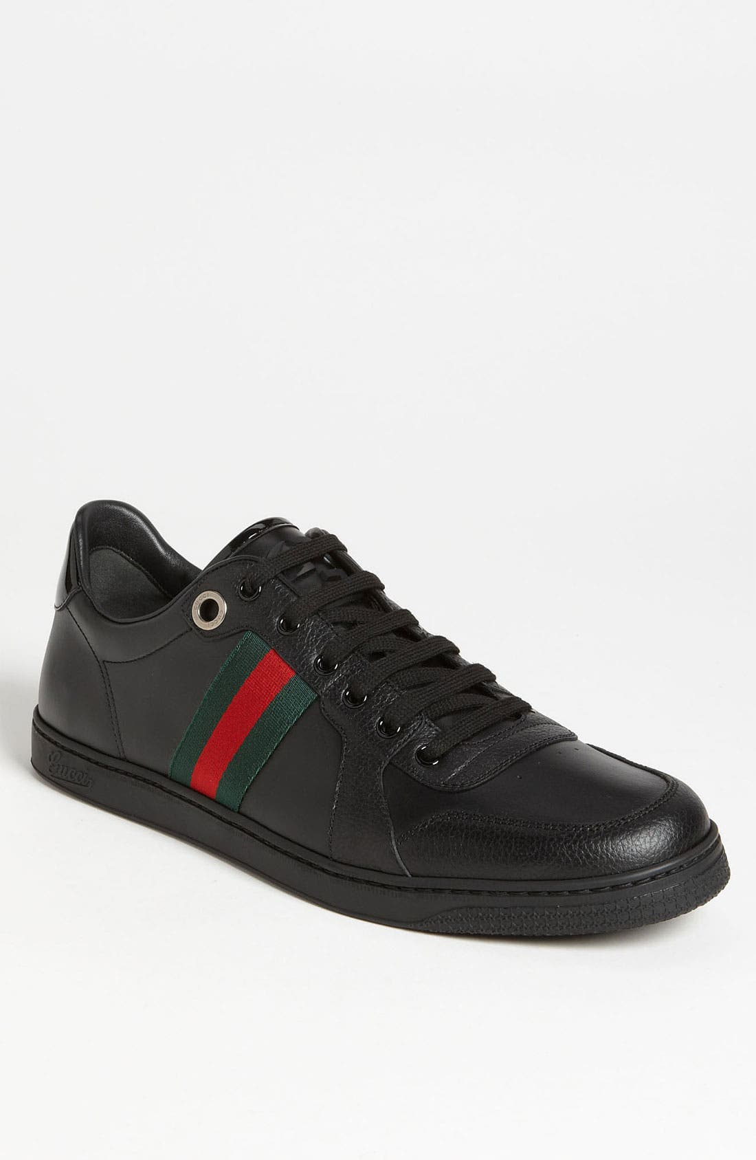Main Image - Gucci 'Coda Low' Sneaker