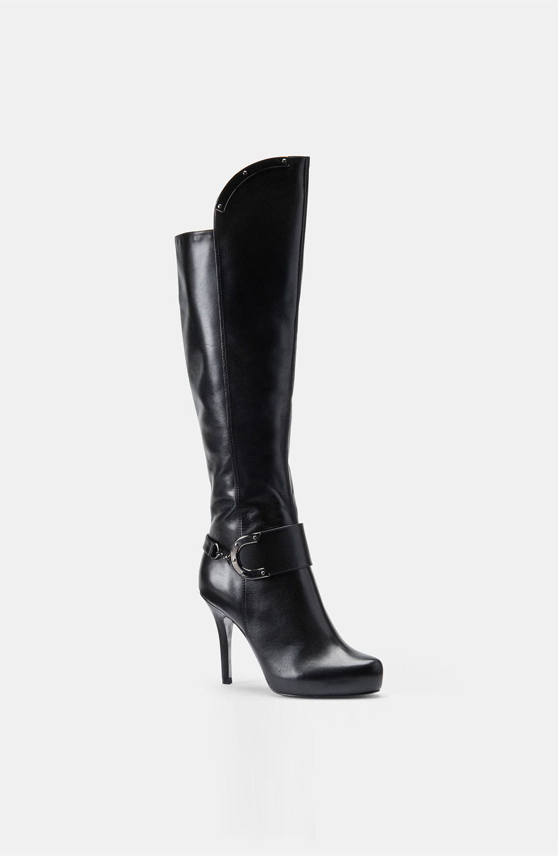Alternate Image 1 Selected - Isolá 'Claris' Tall Boot