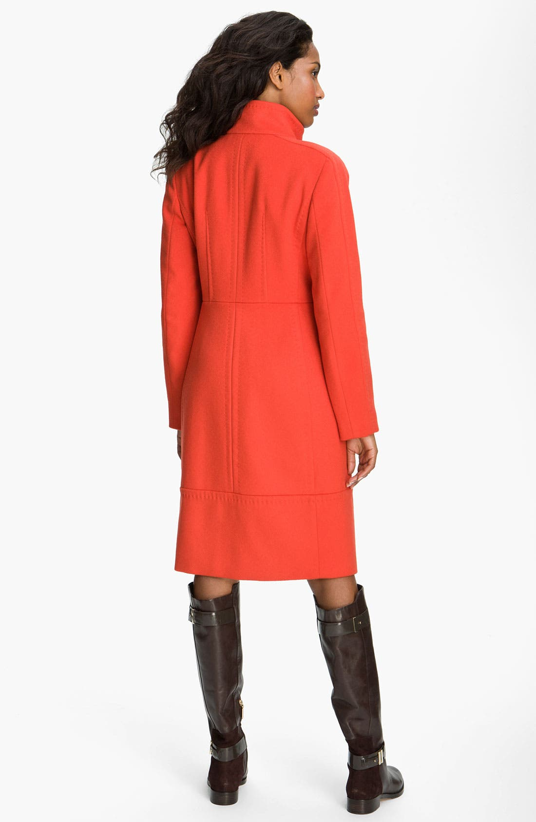 Alternate Image 5  - Weekend Max Mara 'Estreni' Sweater Dress