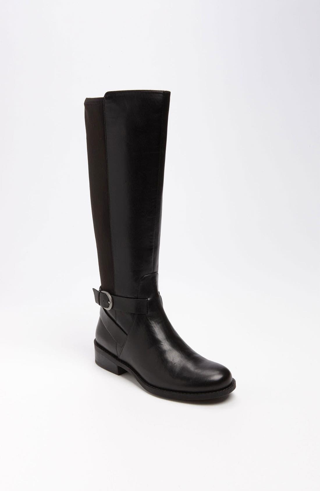 Alternate Image 1  - Me Too 'Dasha' Boot