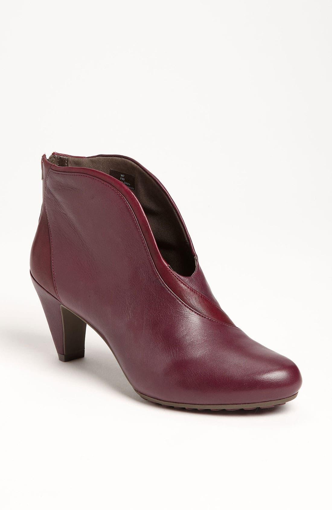 Alternate Image 1 Selected - Tsubo 'Myla' Boot