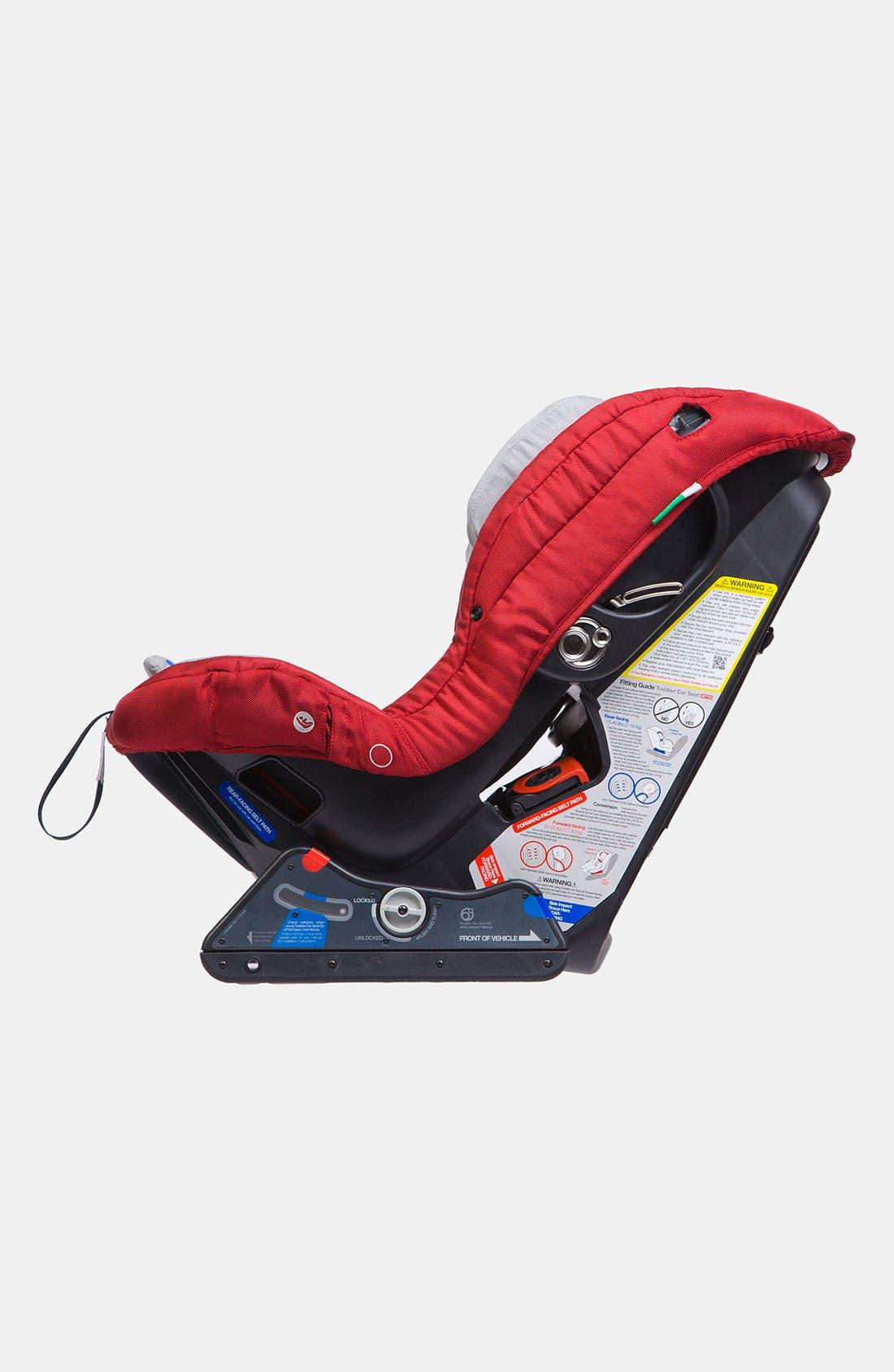 Alternate Image 3  - orbit baby® 'G2' Toddler Car Seat