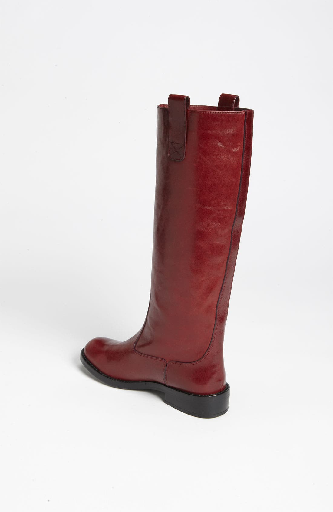 Alternate Image 2  - MARC BY MARC JACOBS Riding Boot