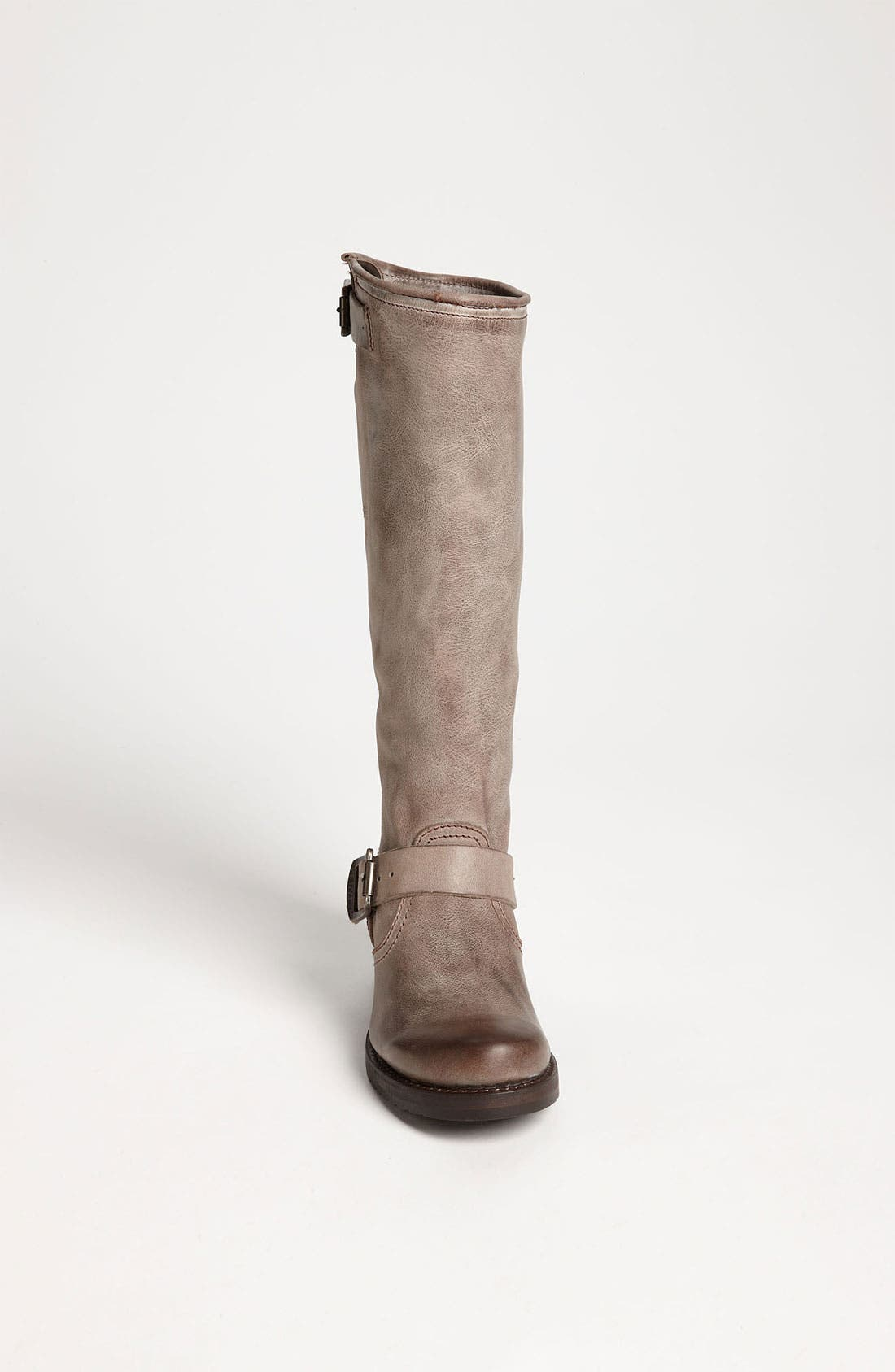 Alternate Image 3  - Frye 'Veronica Slouch' Boot (Regular & Wide Calf) (Women)