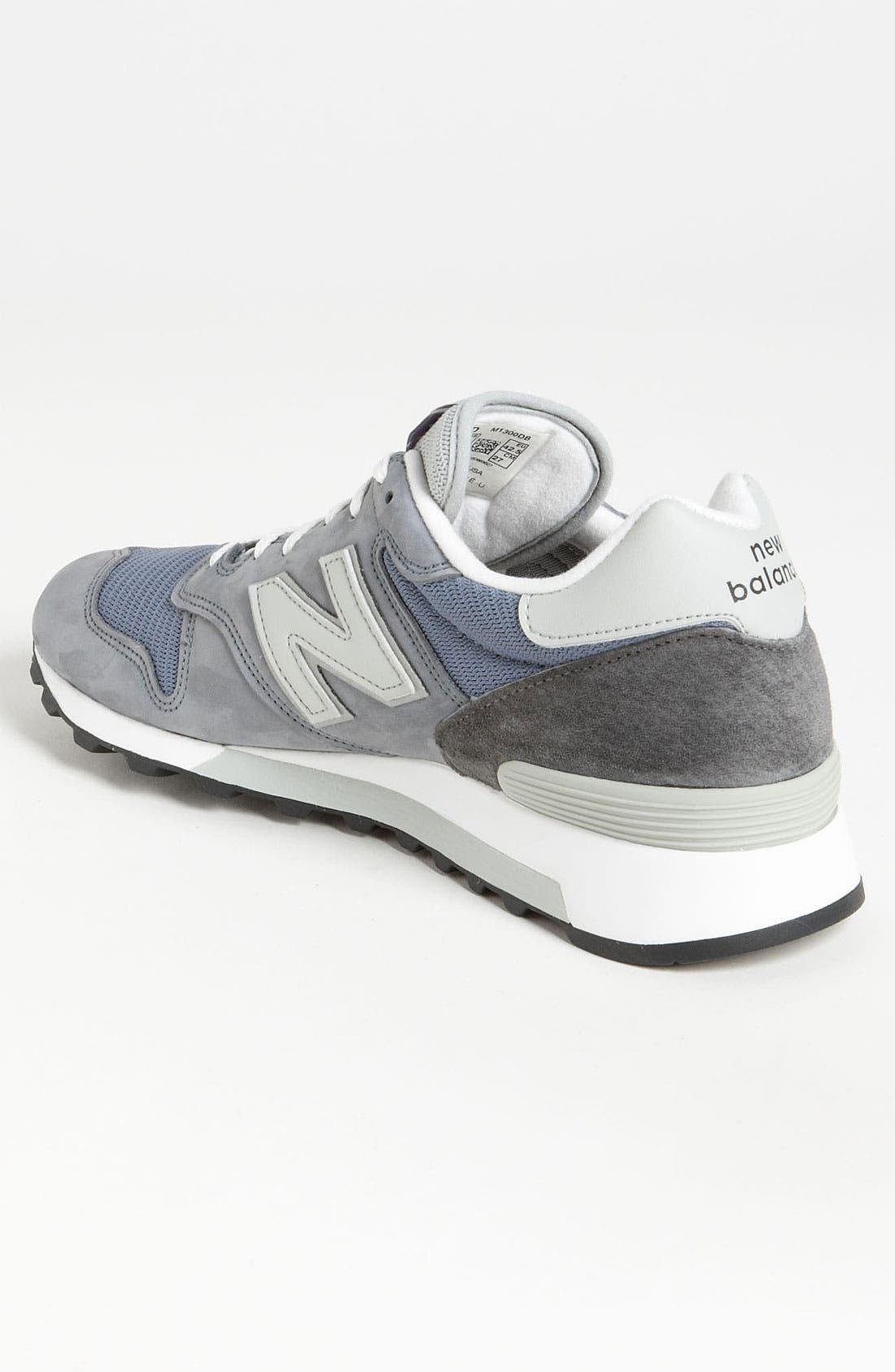 Alternate Image 2  - New Balance '1300' Sneaker