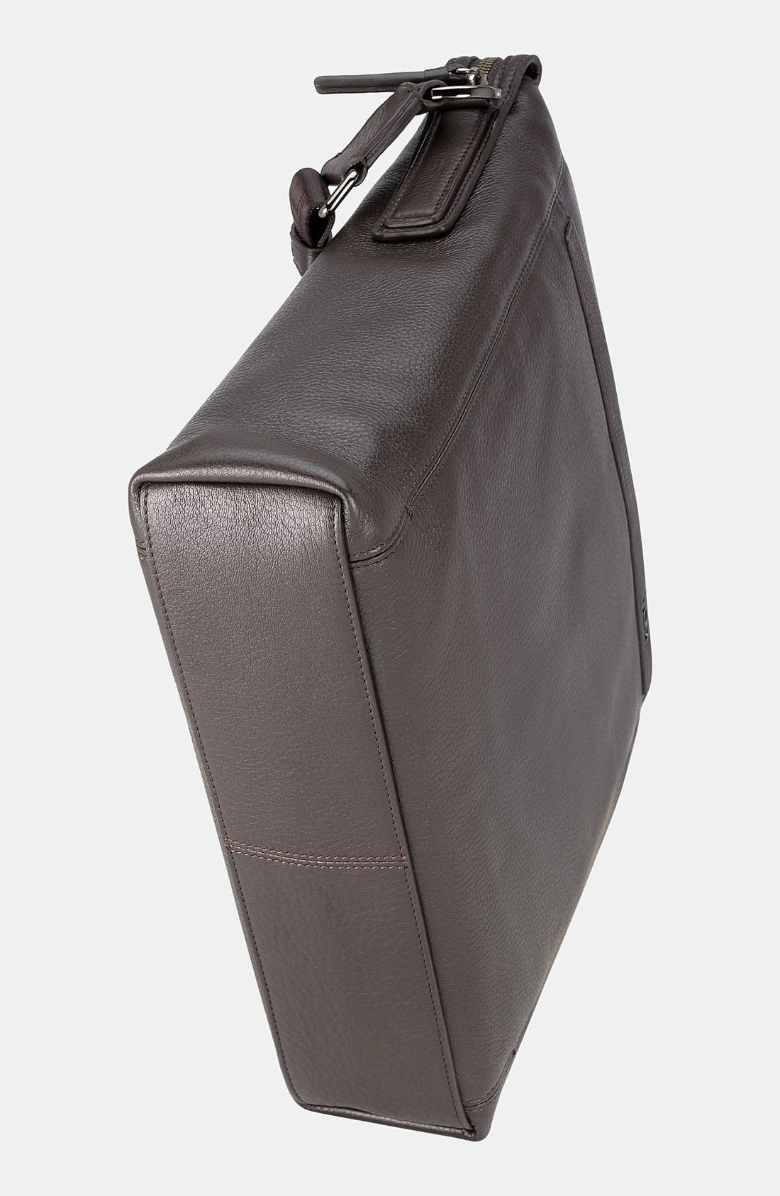 Alternate Image 4  - Tumi 'Centro - Venezia' Crossbody Bag