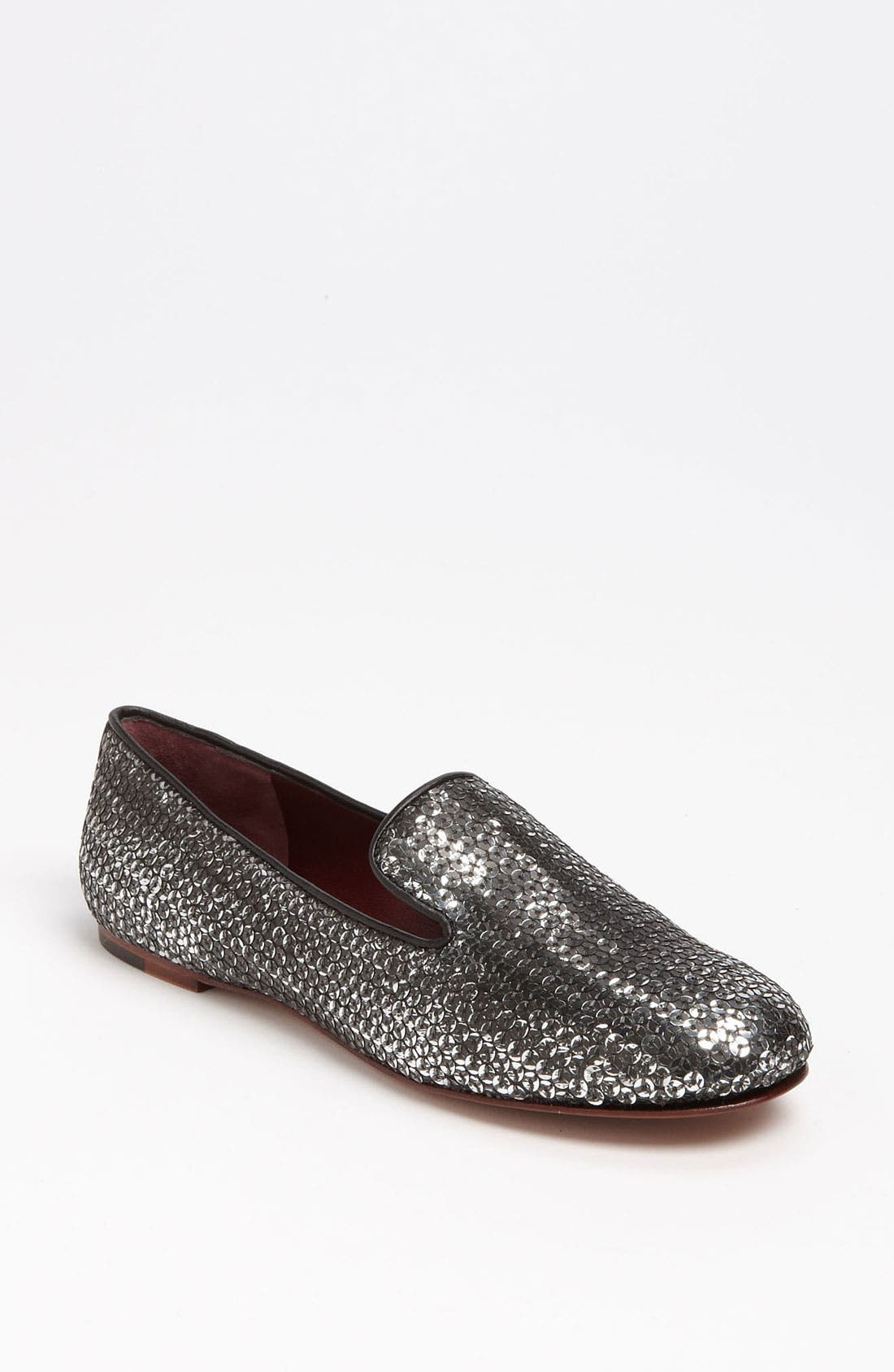 Main Image - MARC BY MARC JACOBS Loafer
