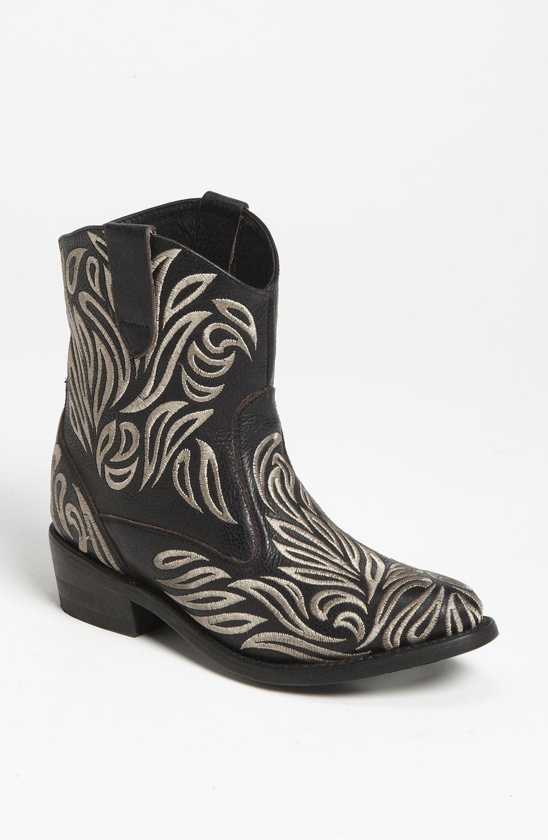 Alternate Image 1 Selected - Dolce Vita 'Cisco' Boot
