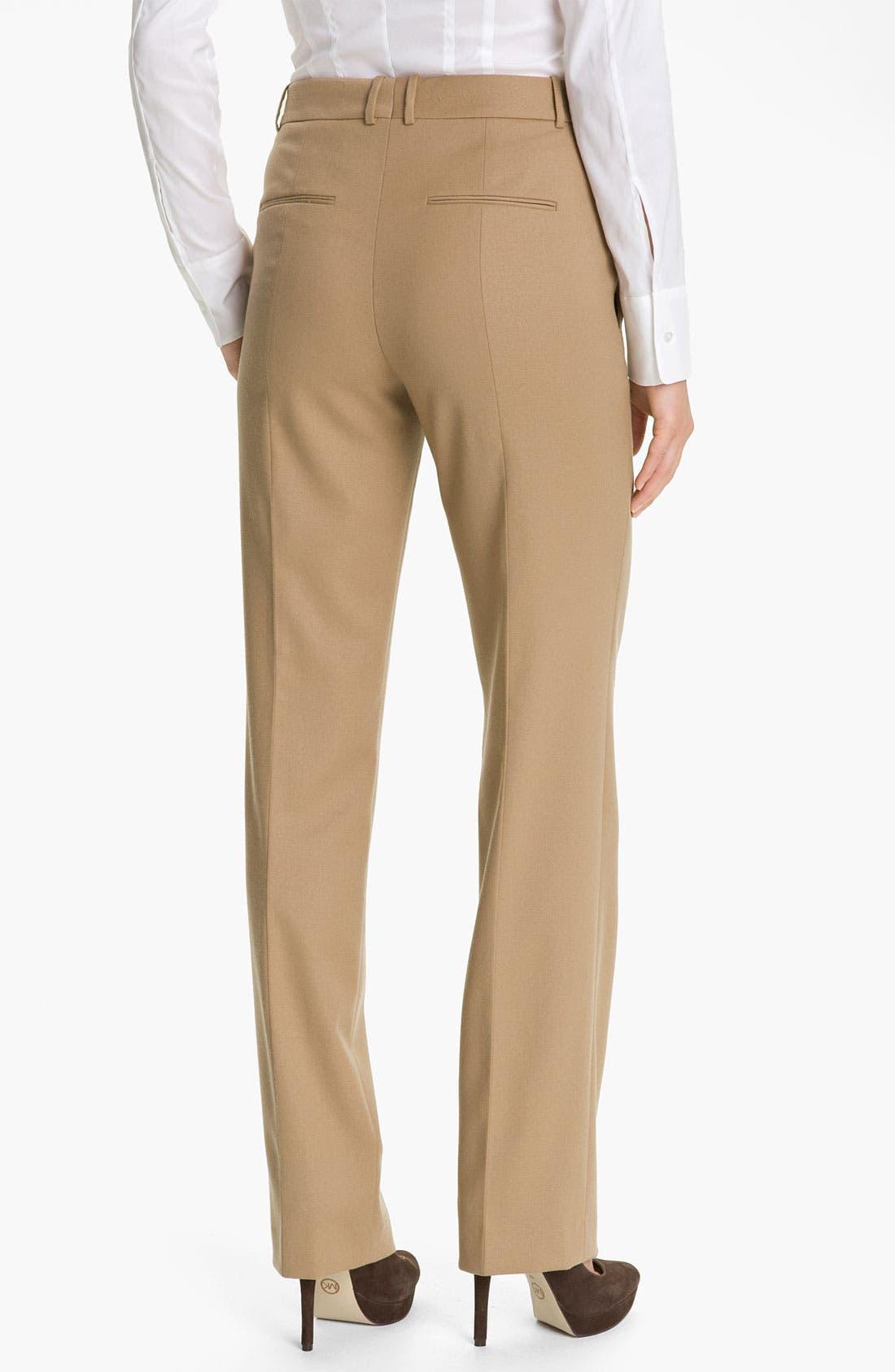 Alternate Image 2  - BOSS HUGO BOSS 'Tegy' Pants