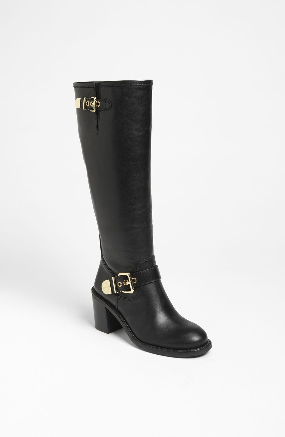 Alternate Image 1 Selected - Vince Camuto 'Kepner' Boot