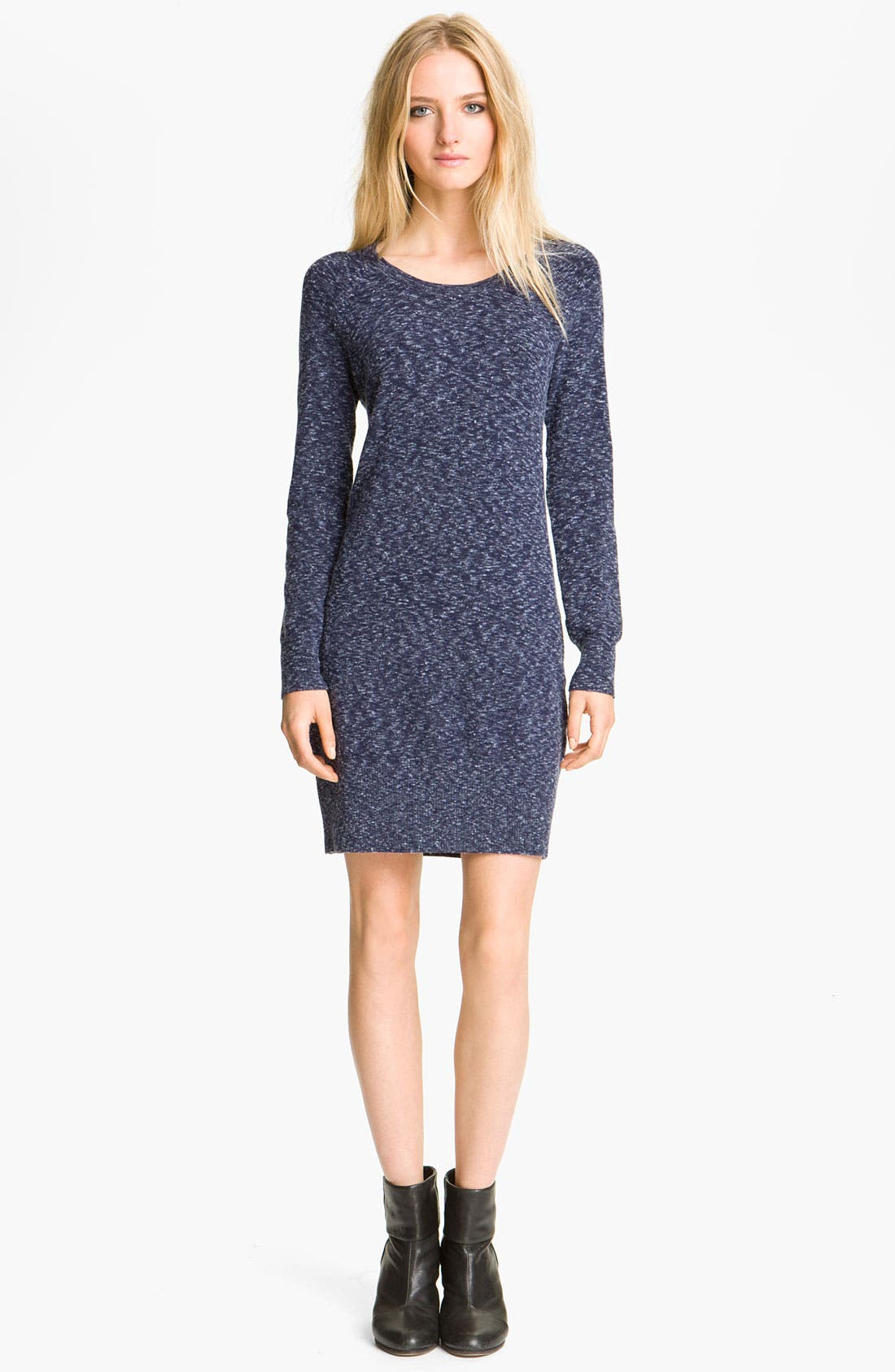 Alternate Image 1 Selected - rag & bone/KNIT 'Lily' Dress