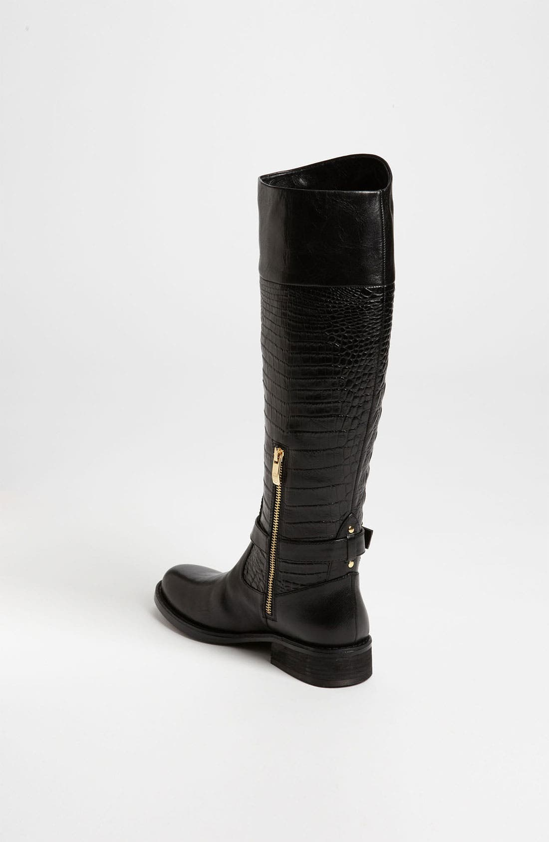 Alternate Image 2  - Vince Camuto 'Flavian' Boot