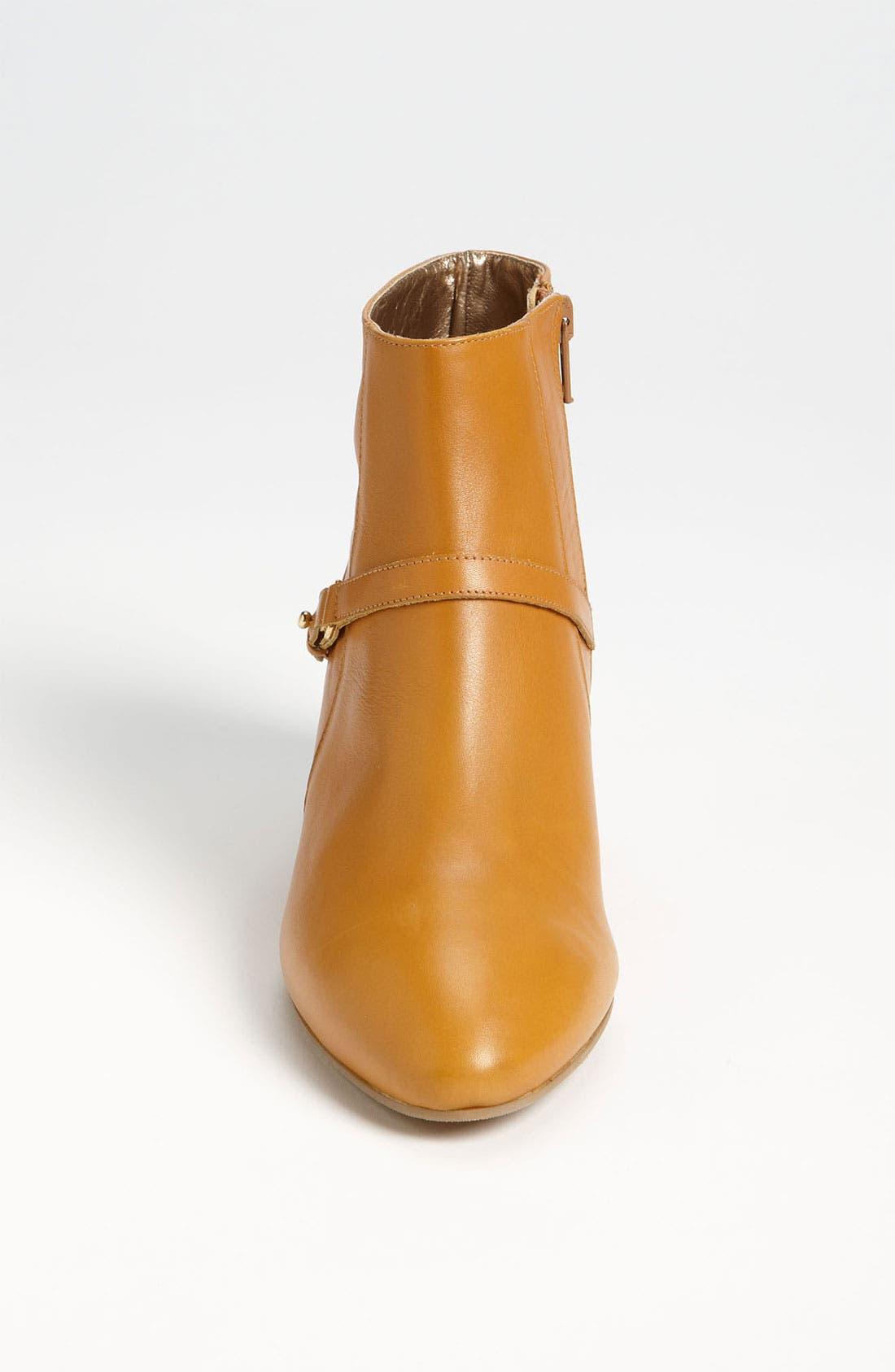 Alternate Image 3  - Dana Davis 'Patty' Boot