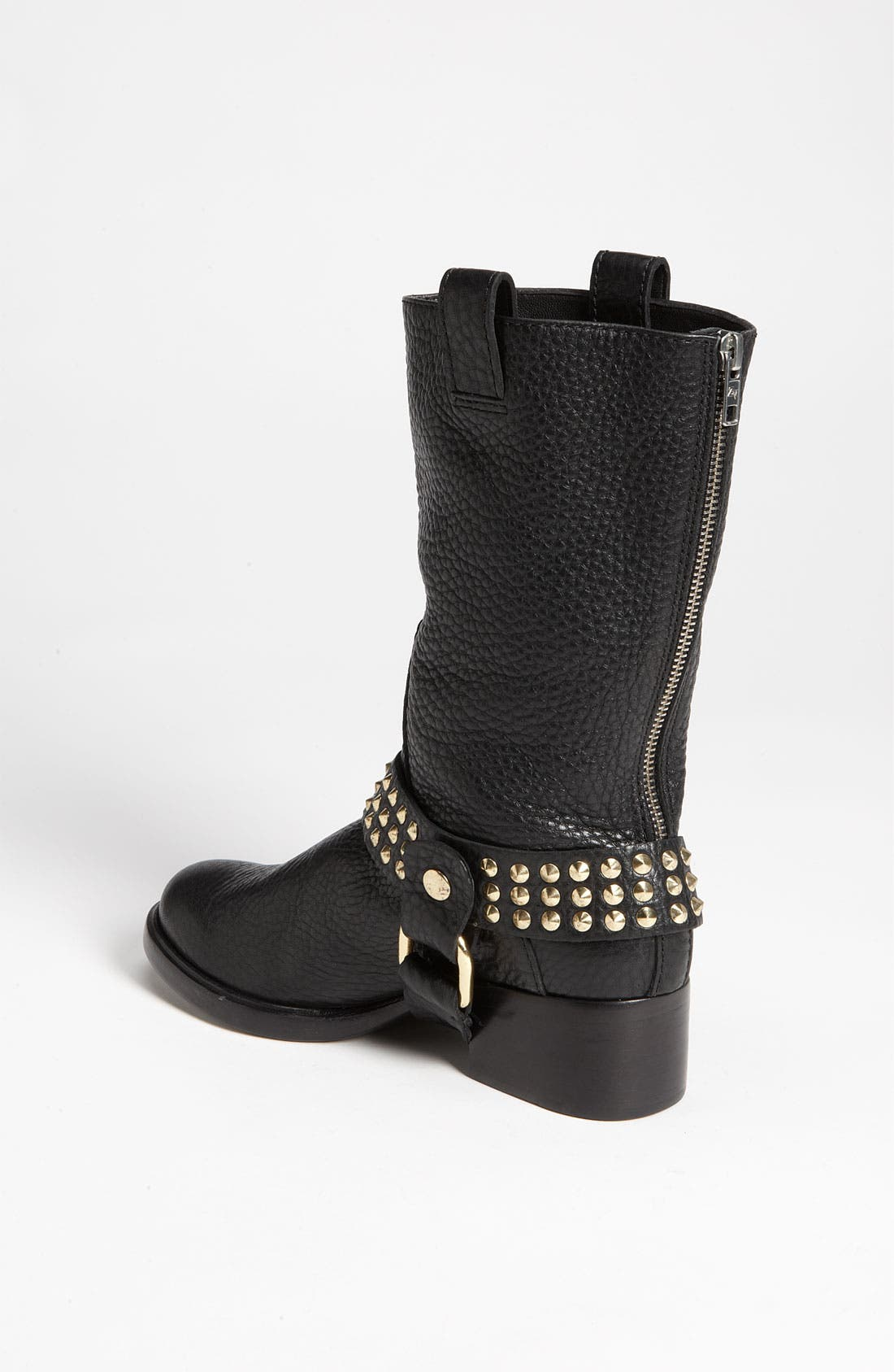 Alternate Image 2  - Zadig & Voltaire 'Roady' Boot