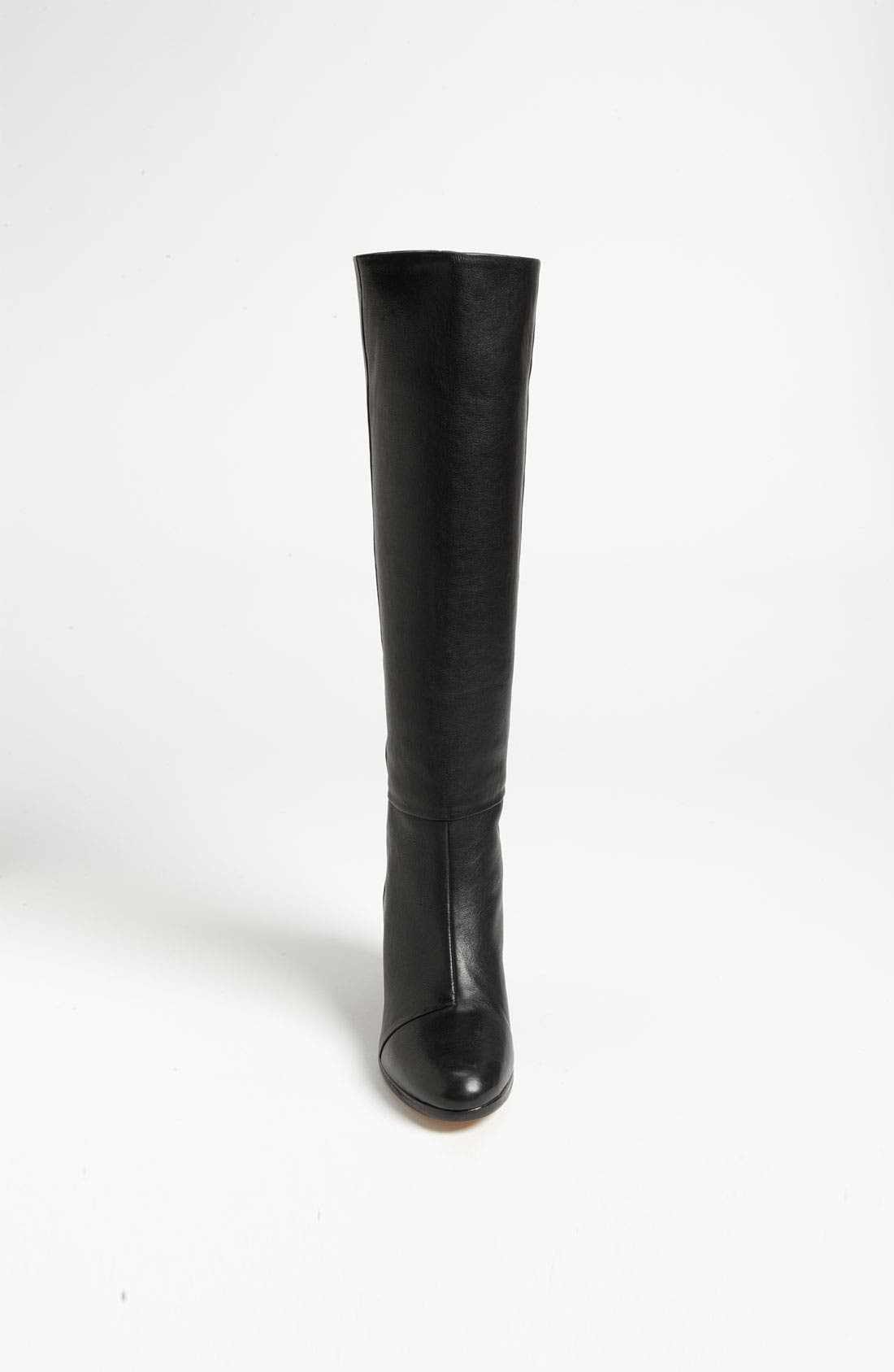 Alternate Image 3  - rag & bone 'Newbury' Knee High Boot
