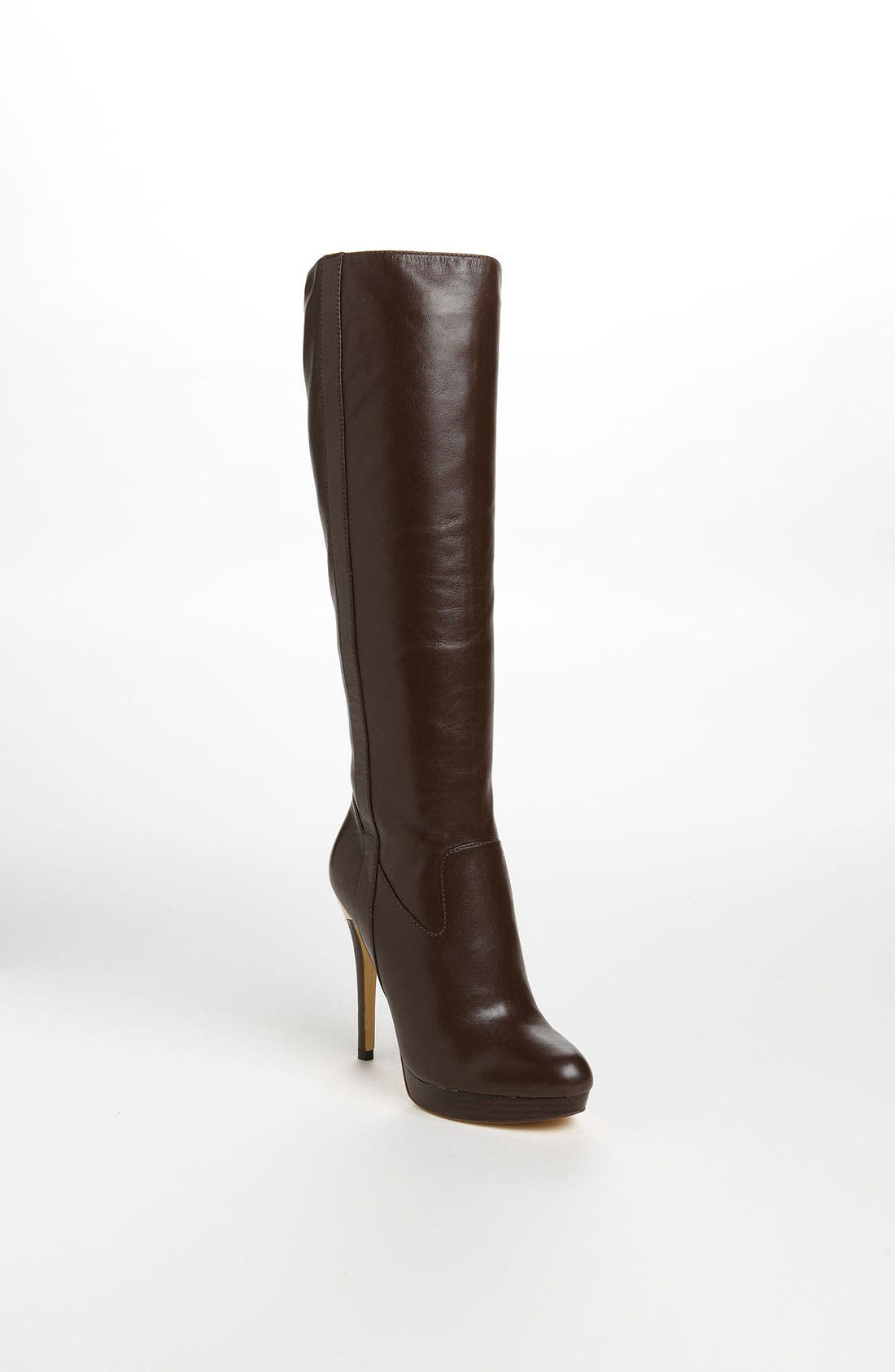 Alternate Image 1 Selected - MICHAEL Michael Kors 'York' Boot