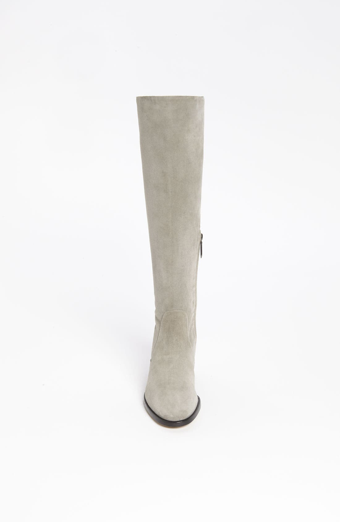 Alternate Image 3  - Reed Krakoff Flat Over the Knee Boot