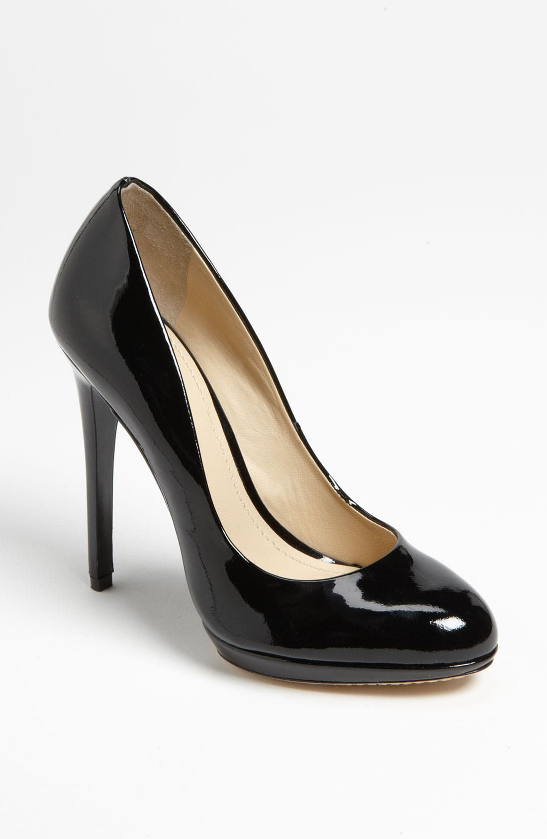 Main Image - B Brian Atwood 'Frederique' Pump