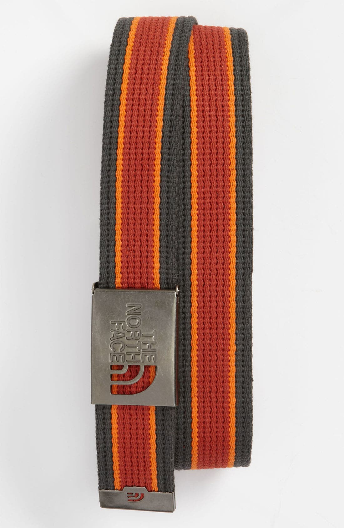 Alternate Image 1 Selected - The North Face 'Dome Cam' Belt