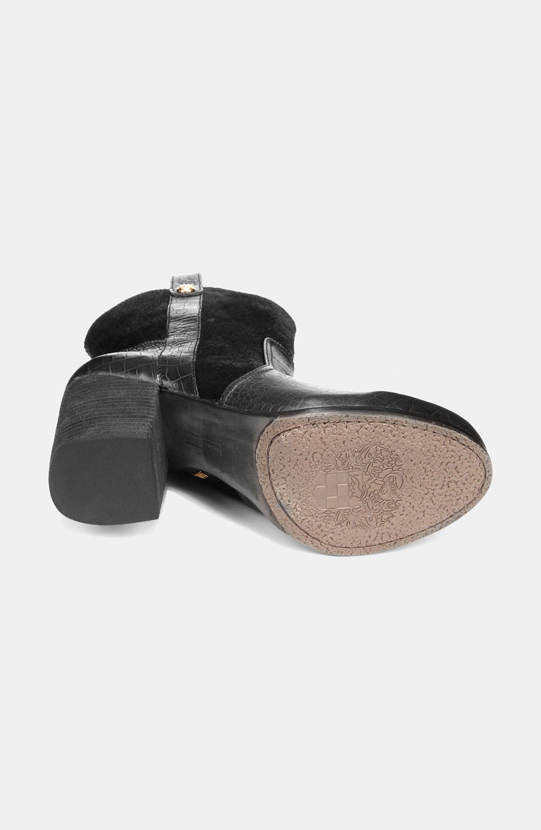 Alternate Image 4  - Vince Camuto 'Bennie' Boot