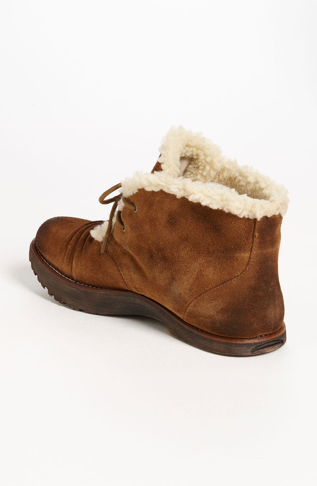 Alternate Image 2  - Kalso Earth® 'Nomad' Boot