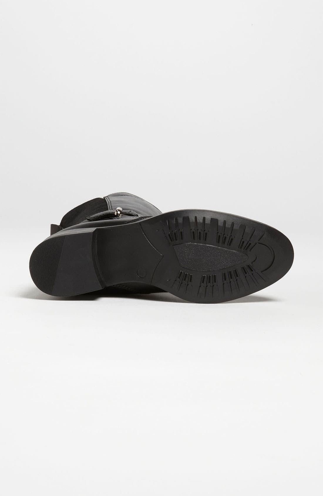 Alternate Image 4  - Martino 'Mendy' Boot