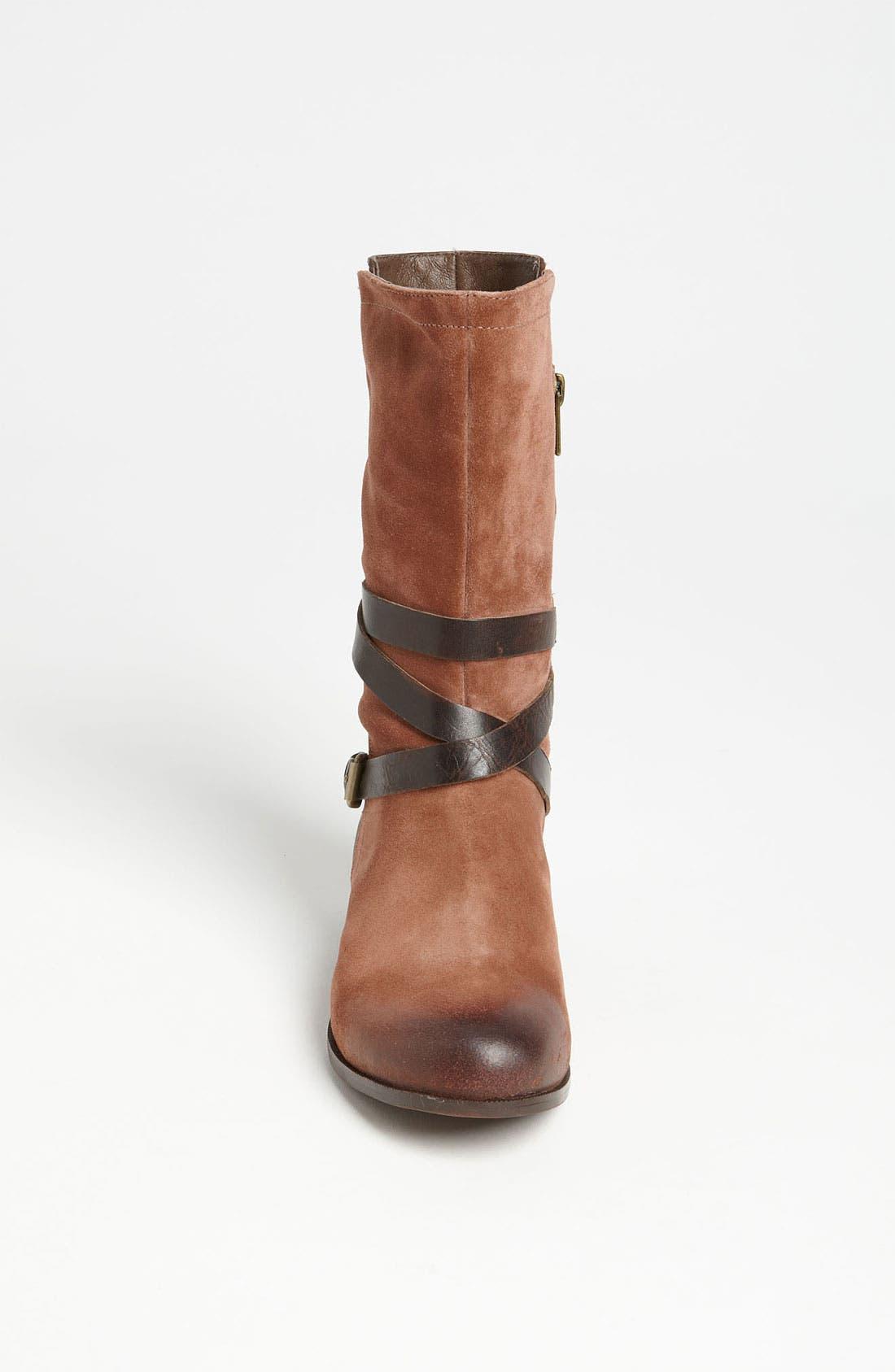 Alternate Image 4  - UGG® Australia 'Deanna' Boot