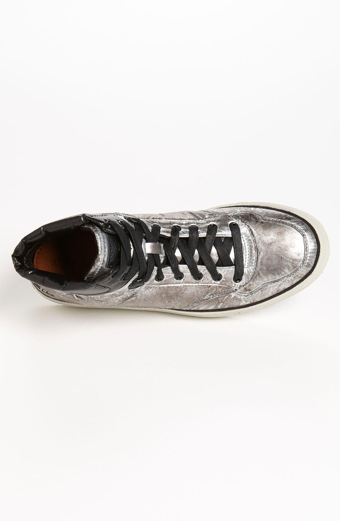 Alternate Image 3  - DIESEL® 'Moonlight Invasion' Sneaker