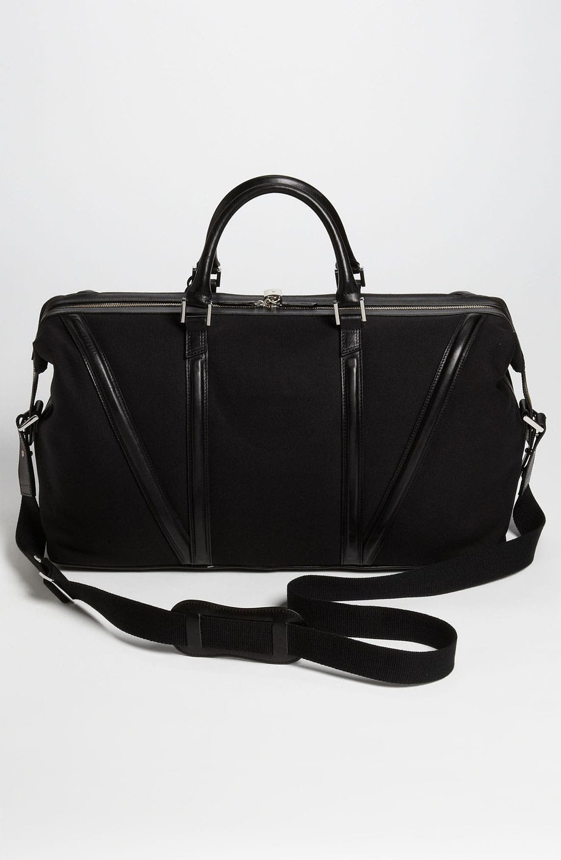 Alternate Image 4  - WANT Les Essentiels de la Vie 'Deurne' Duffel Bag