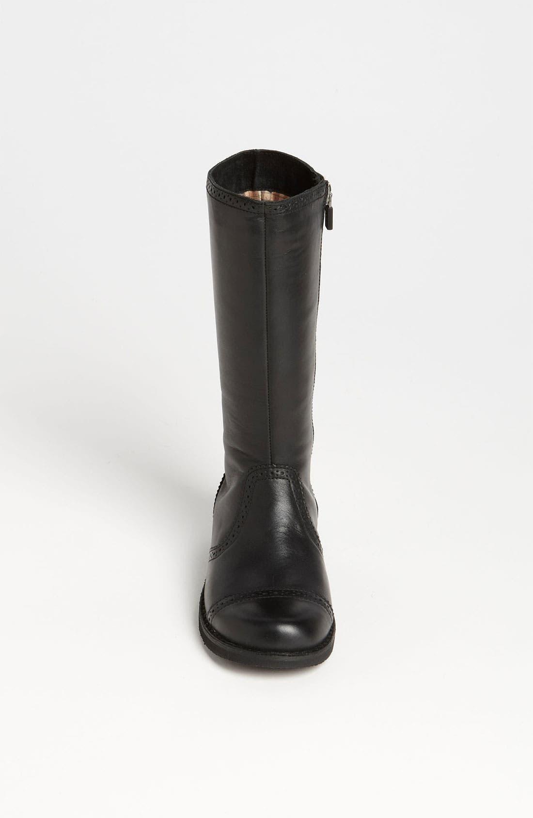 Alternate Image 3  - UGG® Australia 'Maisie' Boot (Toddler, Little Kid & Big Kid)