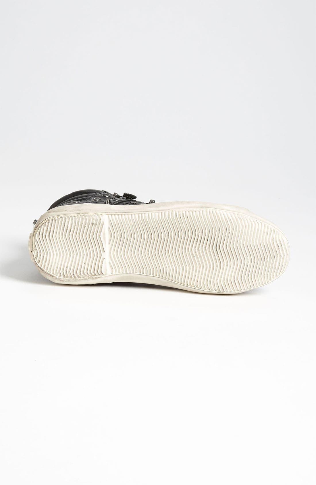 Alternate Image 4  - Ash 'Stella' Sneaker (Online Only)