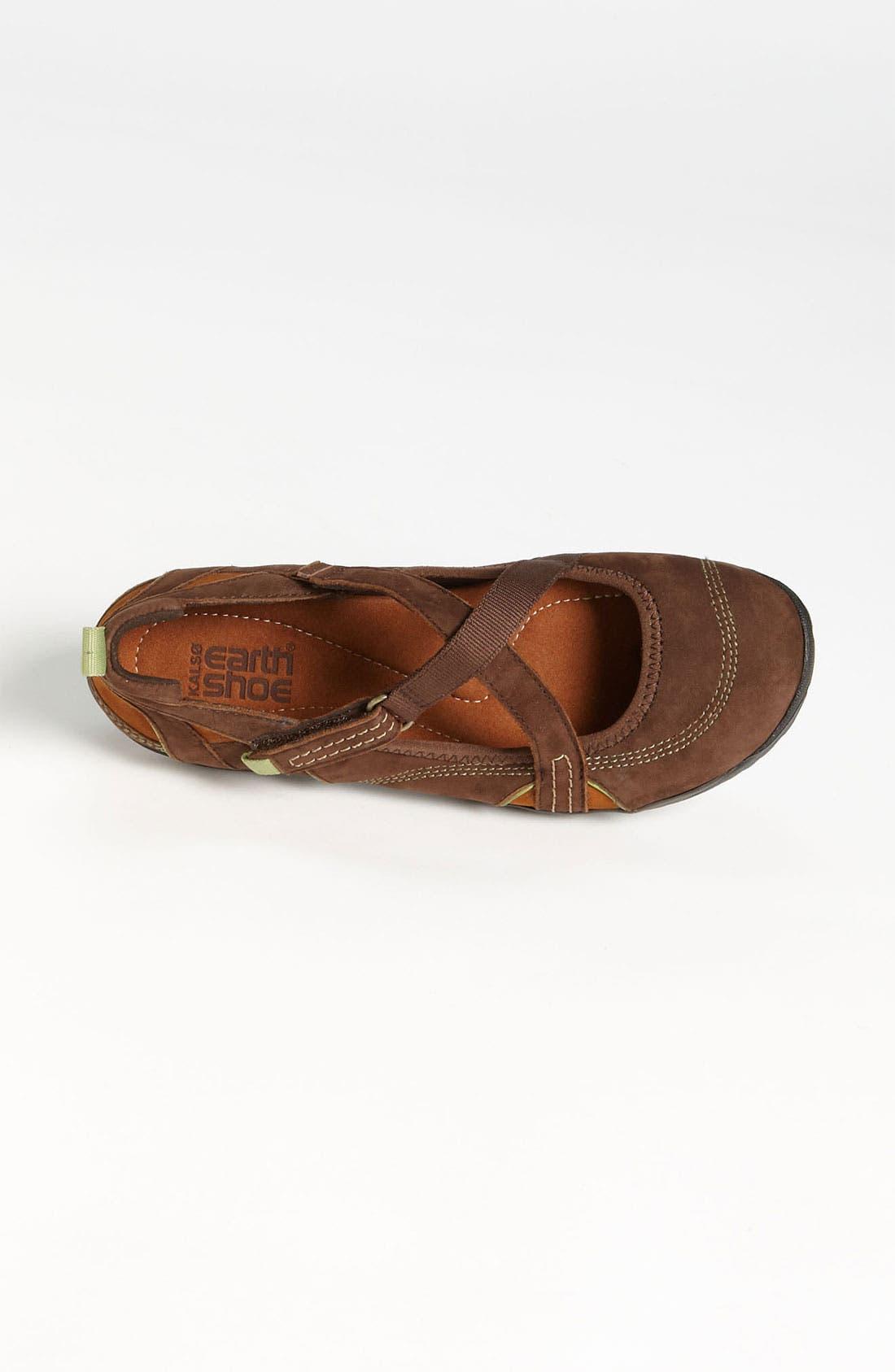Alternate Image 3  - Kalso Earth® 'Penchant Too' Sneaker
